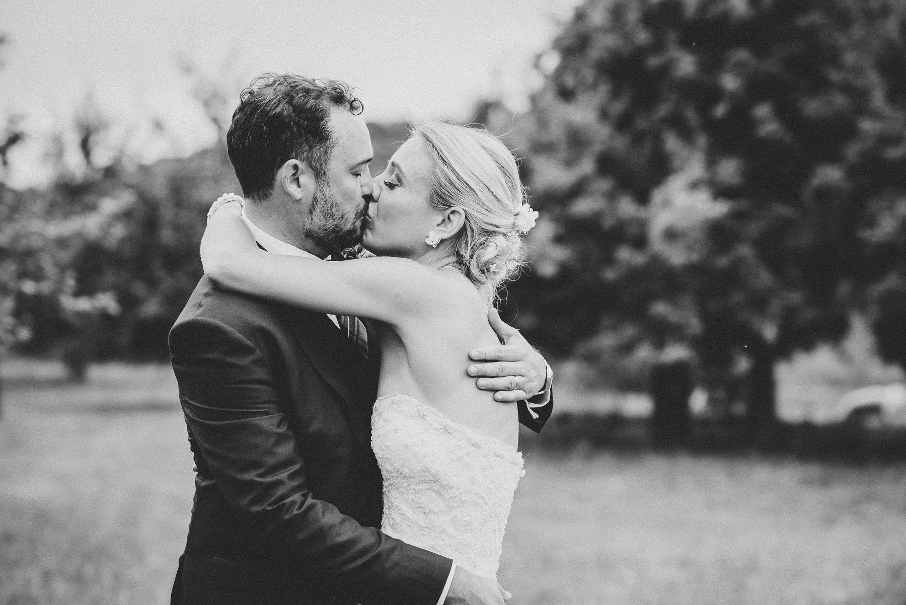 andy_jennie_orleton_court_wedding_0127.jpg
