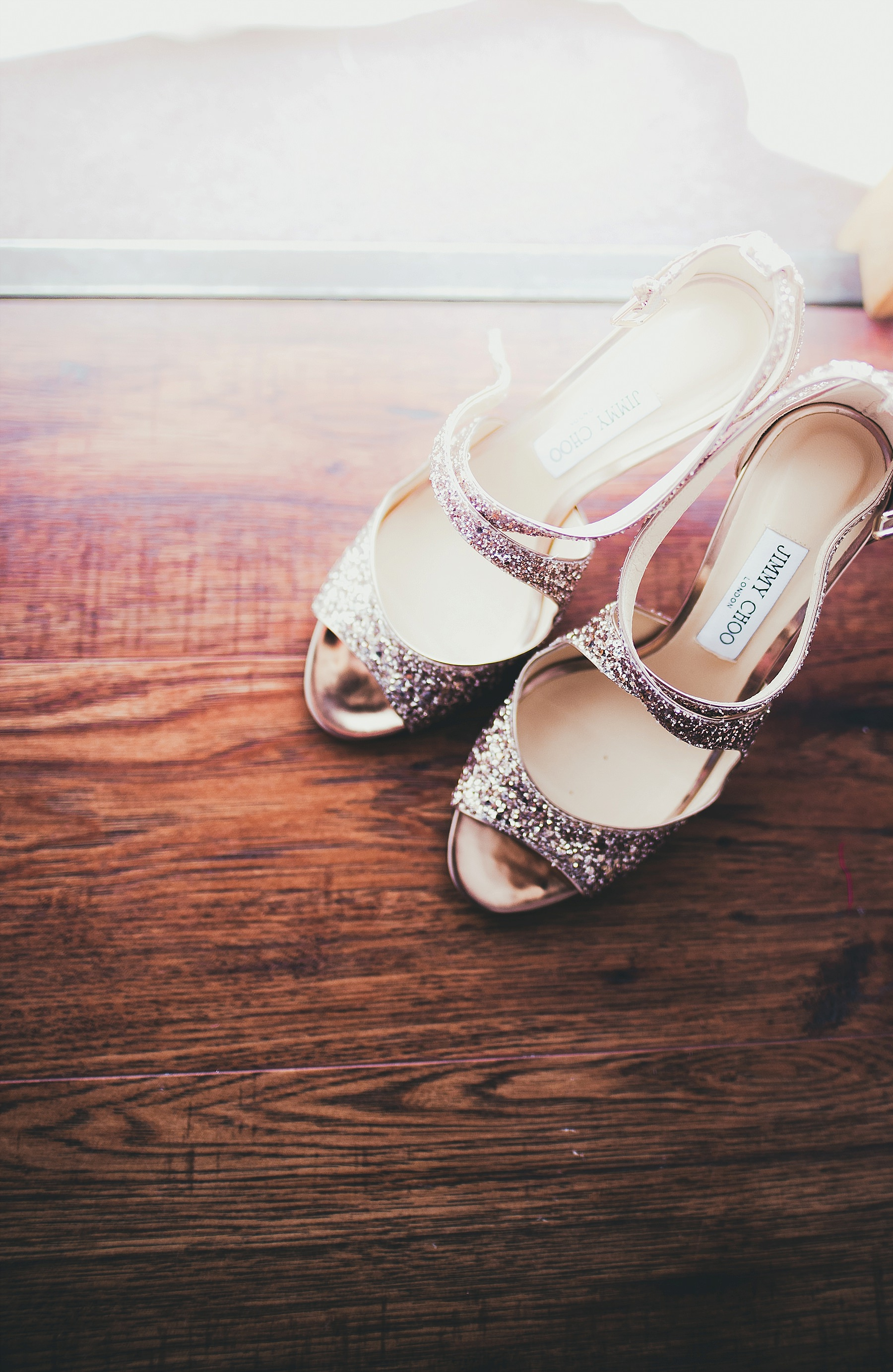 sara_lee_curradine_wedding_0001.jpg
