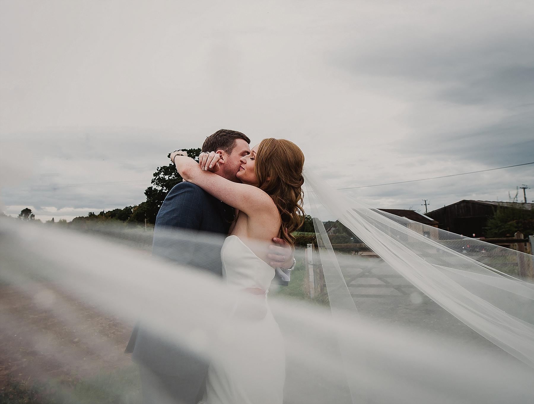 sara_lee_curradine_wedding_0003.jpg