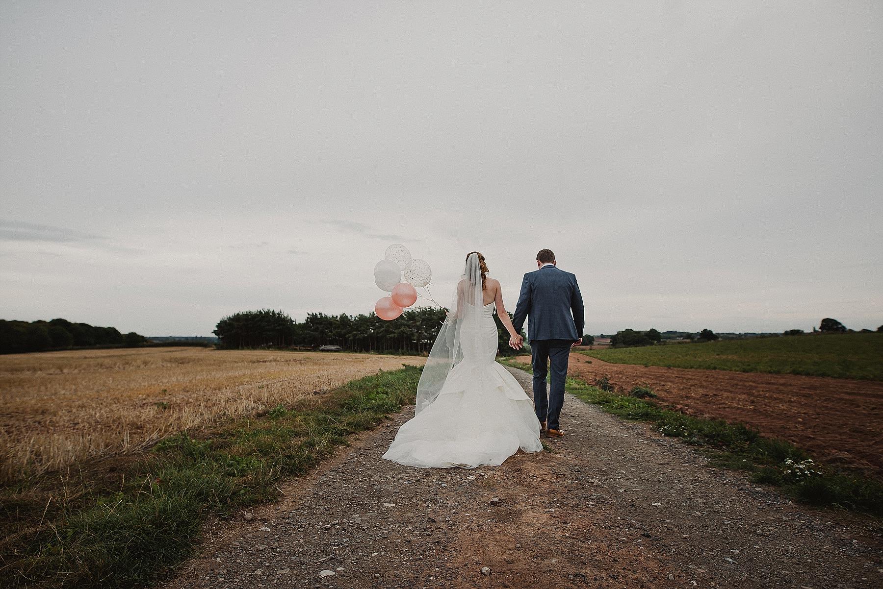 sara_lee_curradine_wedding_0004.jpg