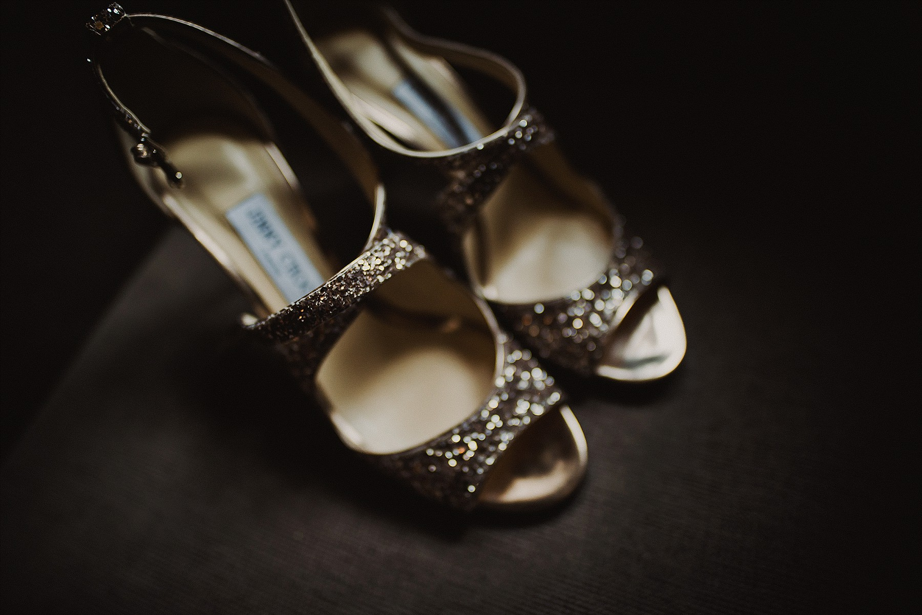 sara_lee_curradine_wedding_0002.jpg