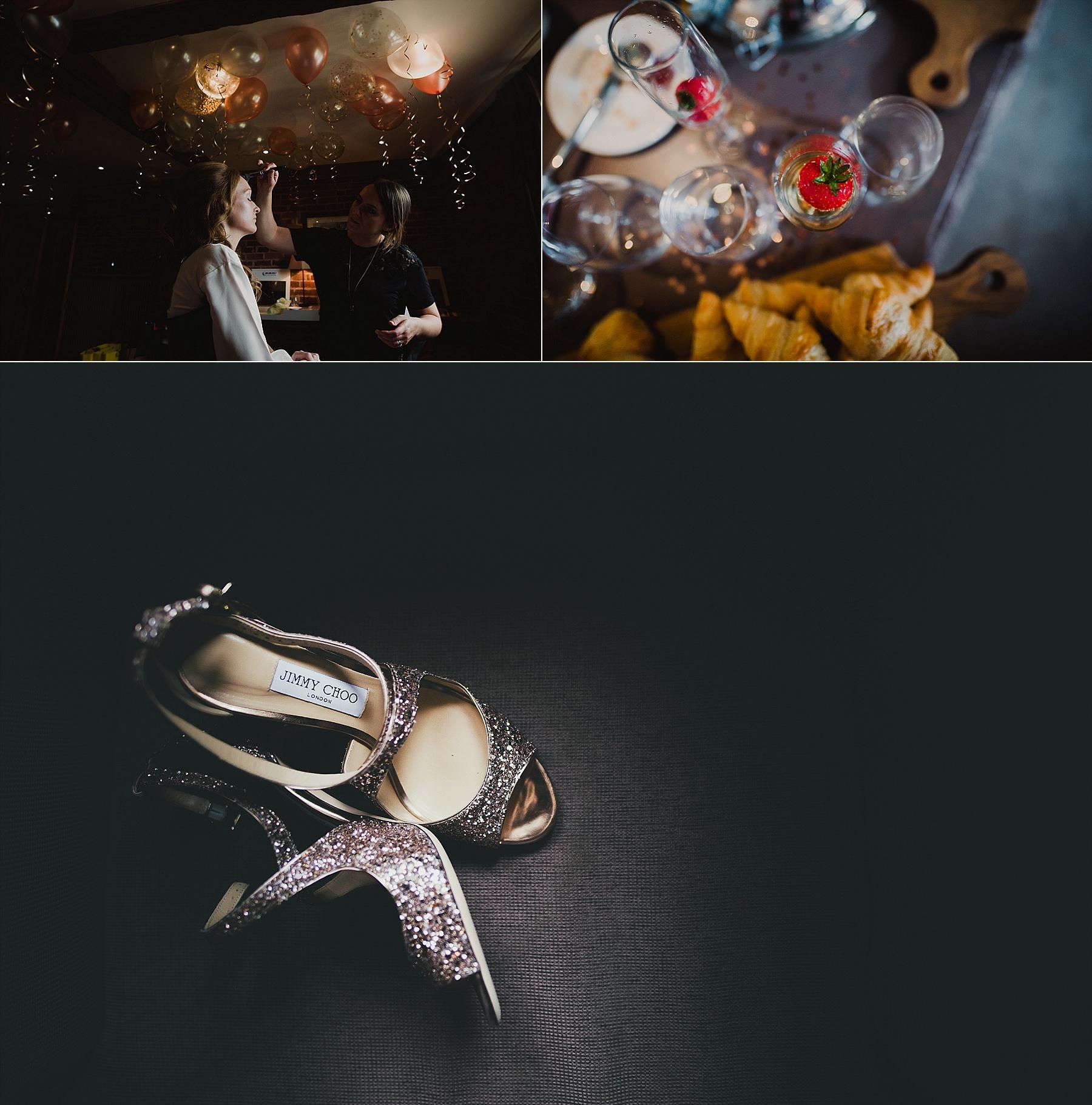 sara_lee_curradine_wedding_0011.jpg