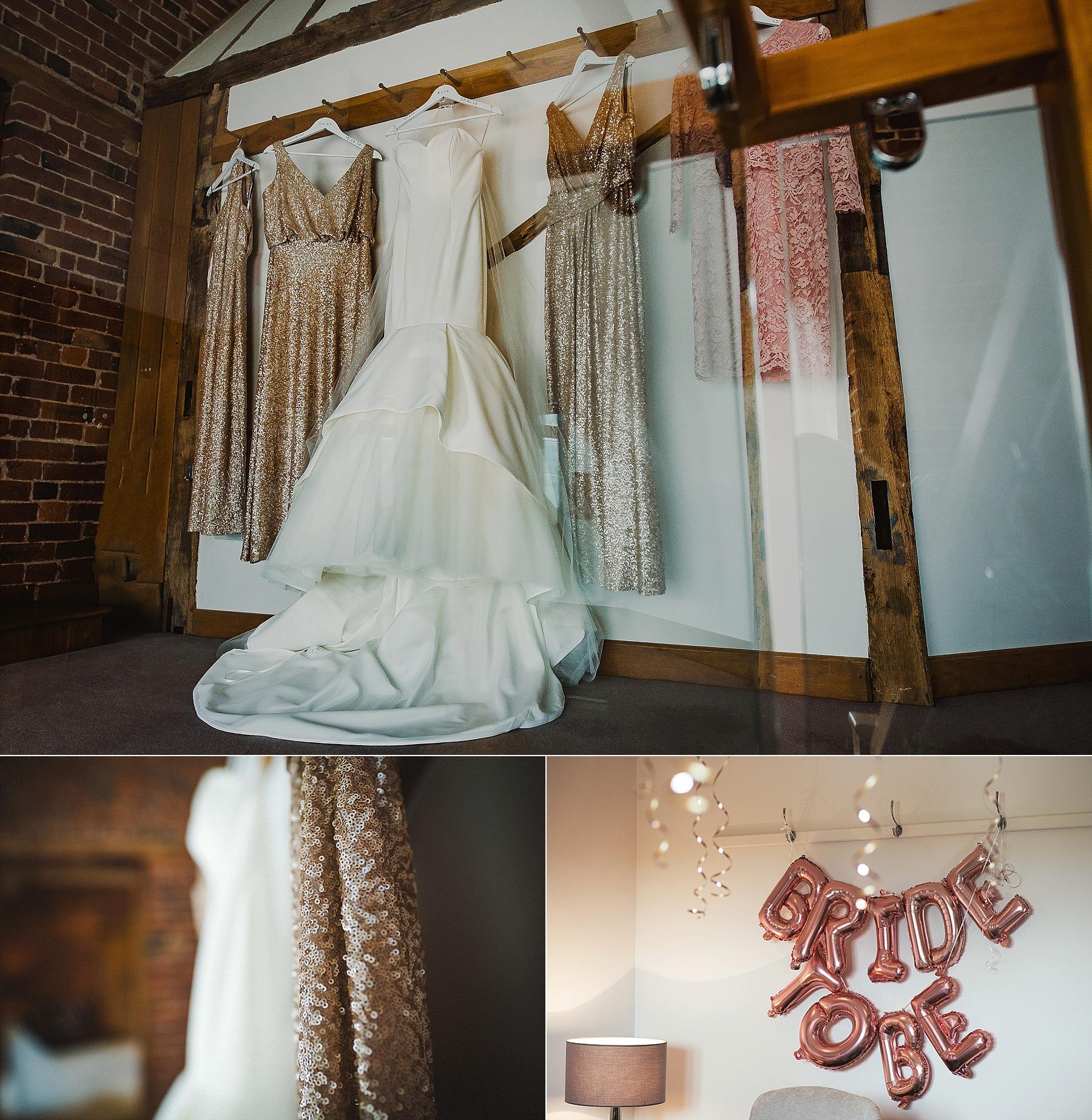 sara_lee_curradine_wedding_0009.jpg