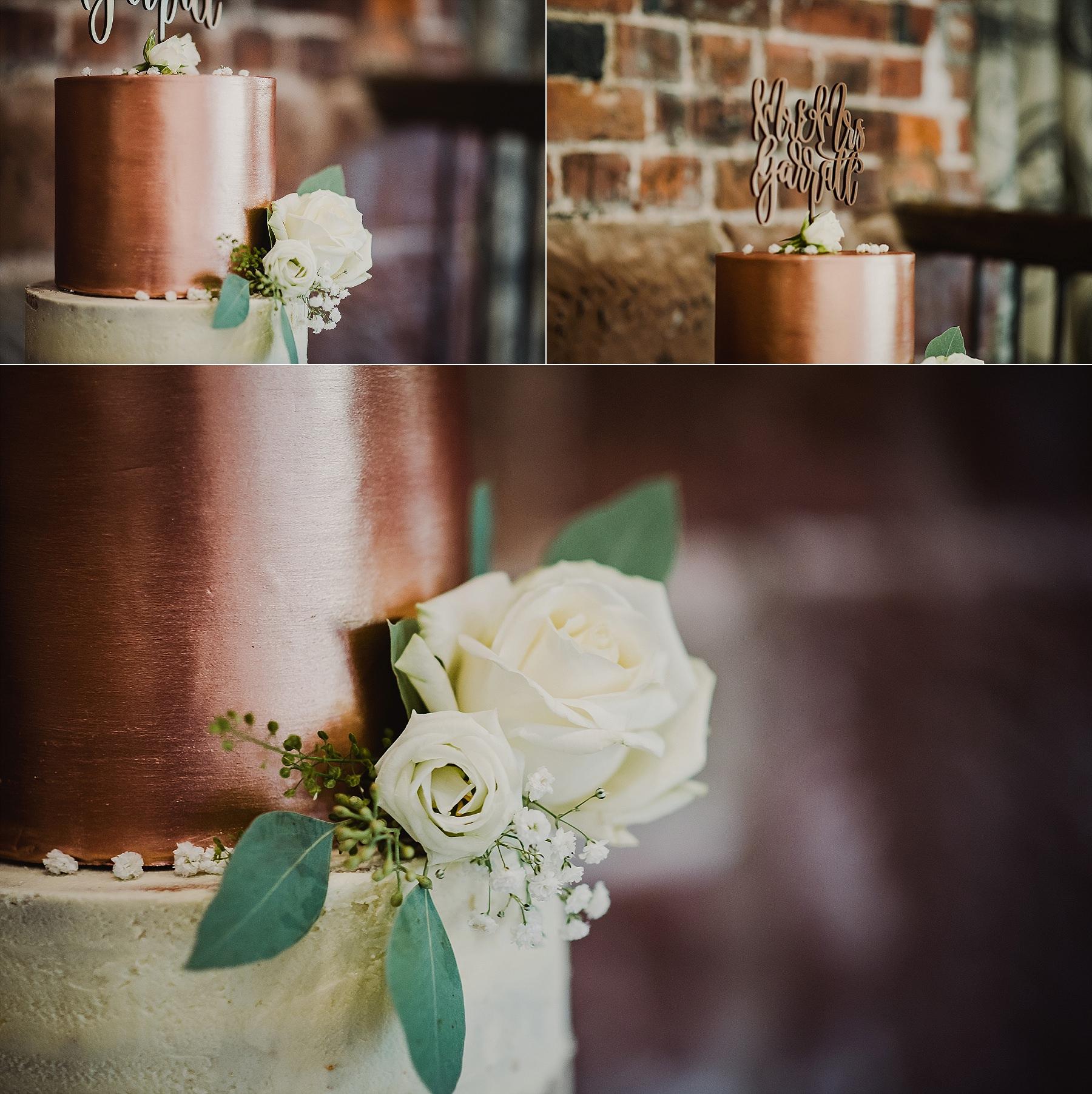 sara_lee_curradine_wedding_0015.jpg