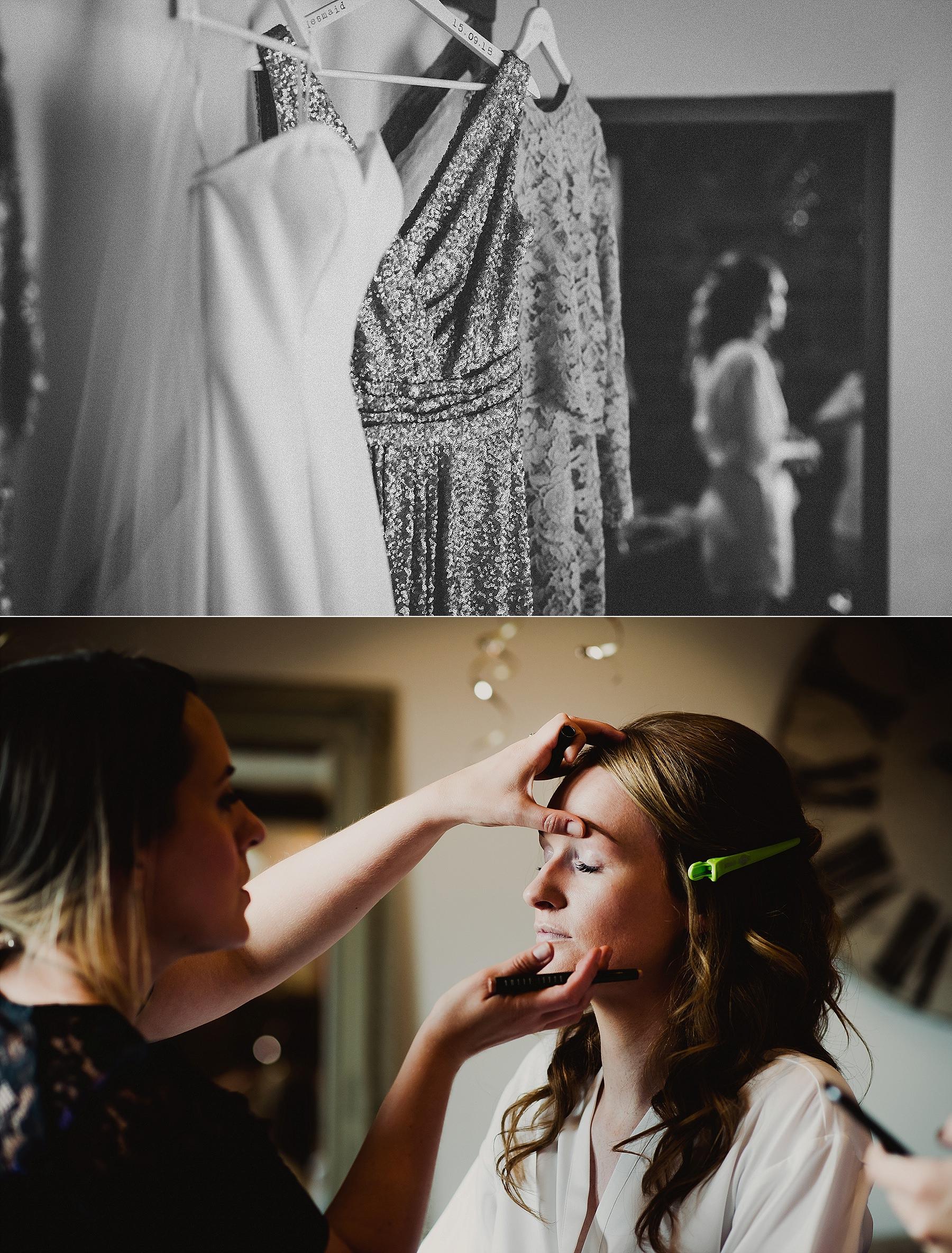 sara_lee_curradine_wedding_0012.jpg