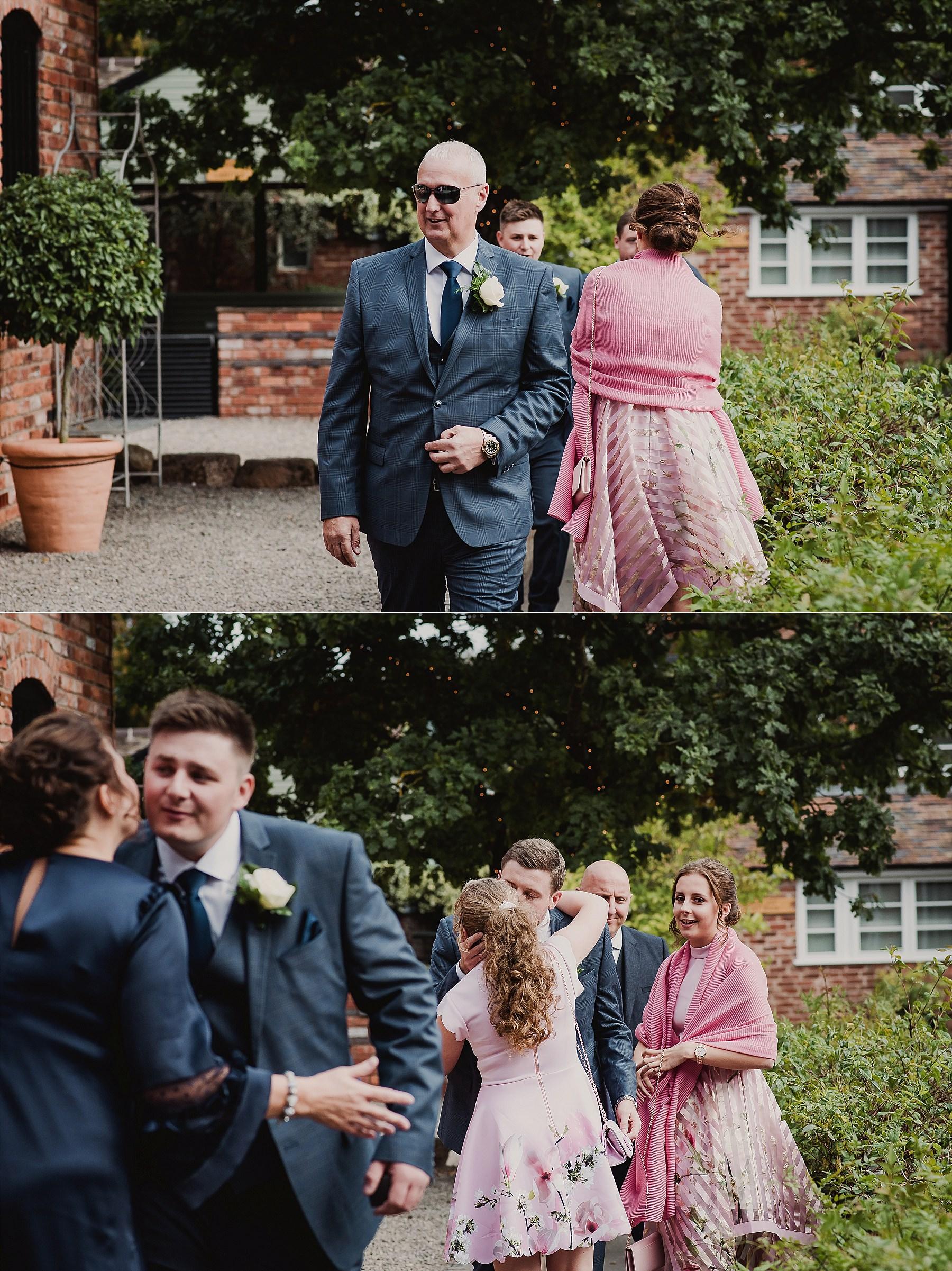 sara_lee_curradine_wedding_0018.jpg