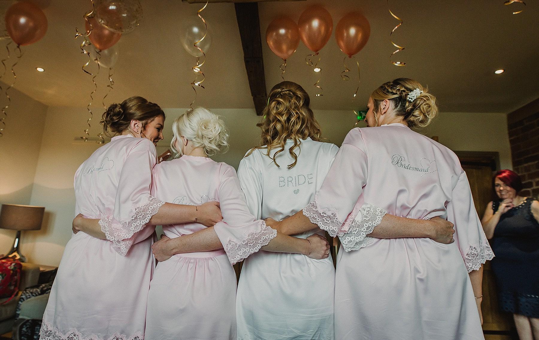 sara_lee_curradine_wedding_0026.jpg