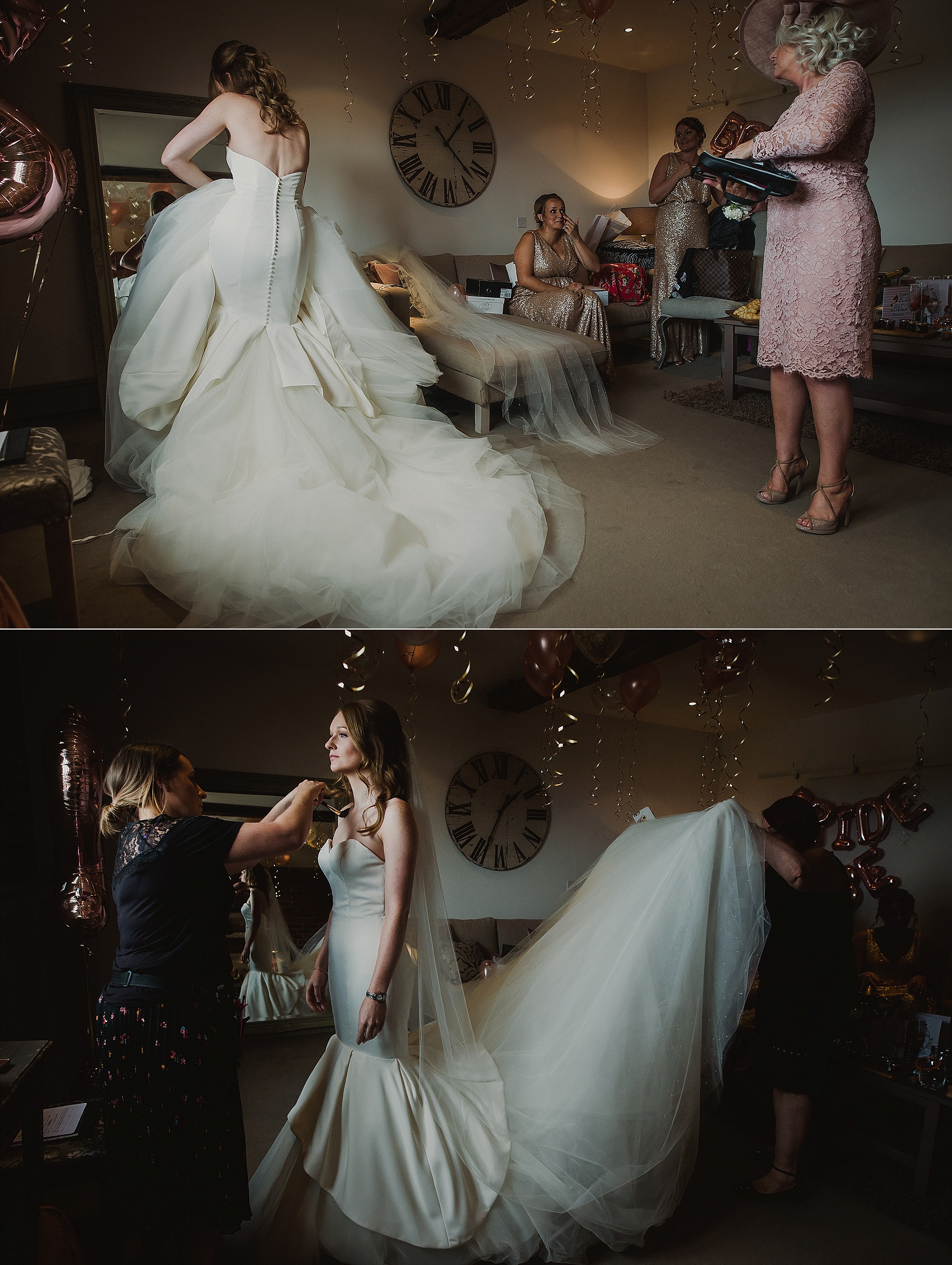 sara_lee_curradine_wedding_0029.jpg