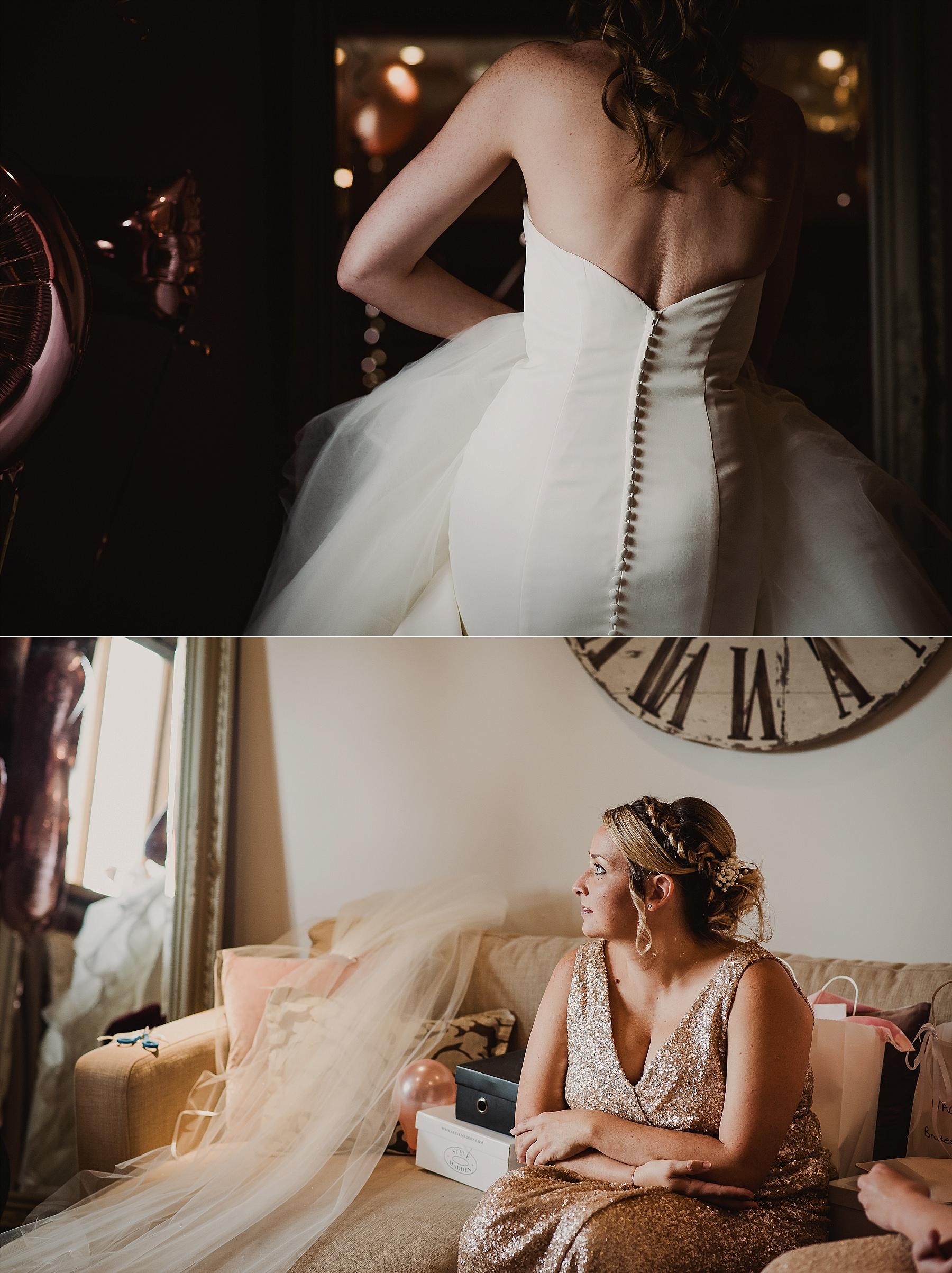 sara_lee_curradine_wedding_0031.jpg