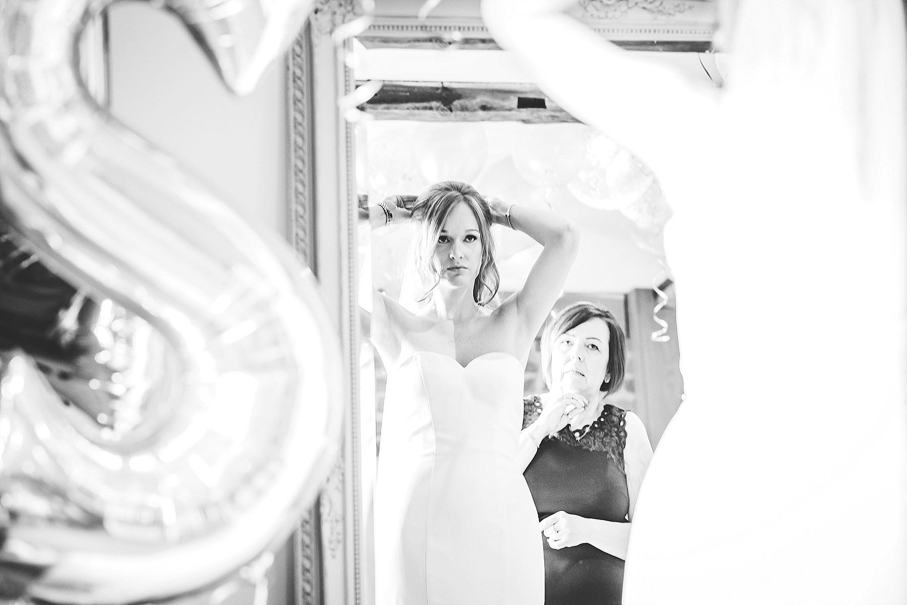 sara_lee_curradine_wedding_0032.jpg