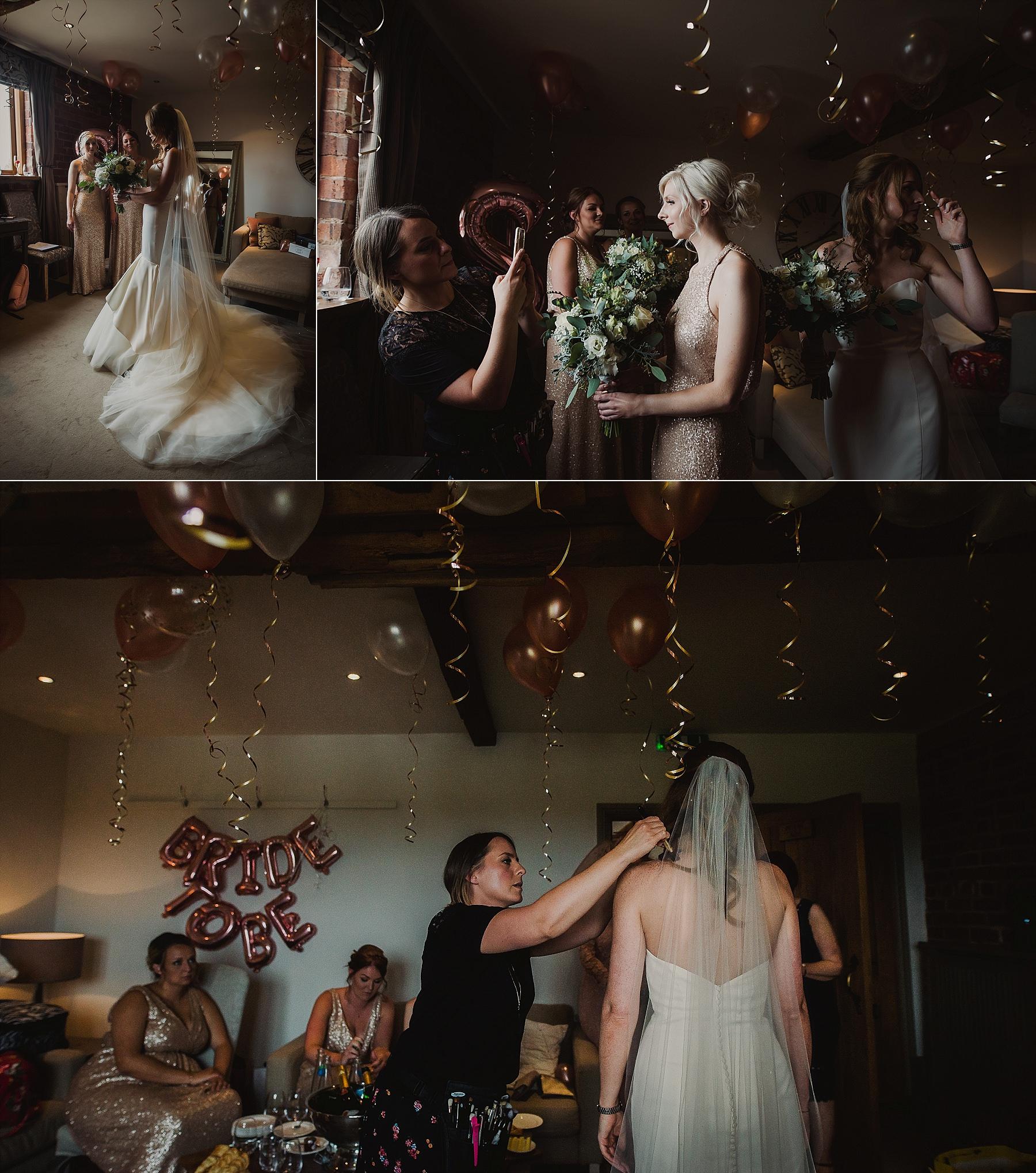 sara_lee_curradine_wedding_0036.jpg