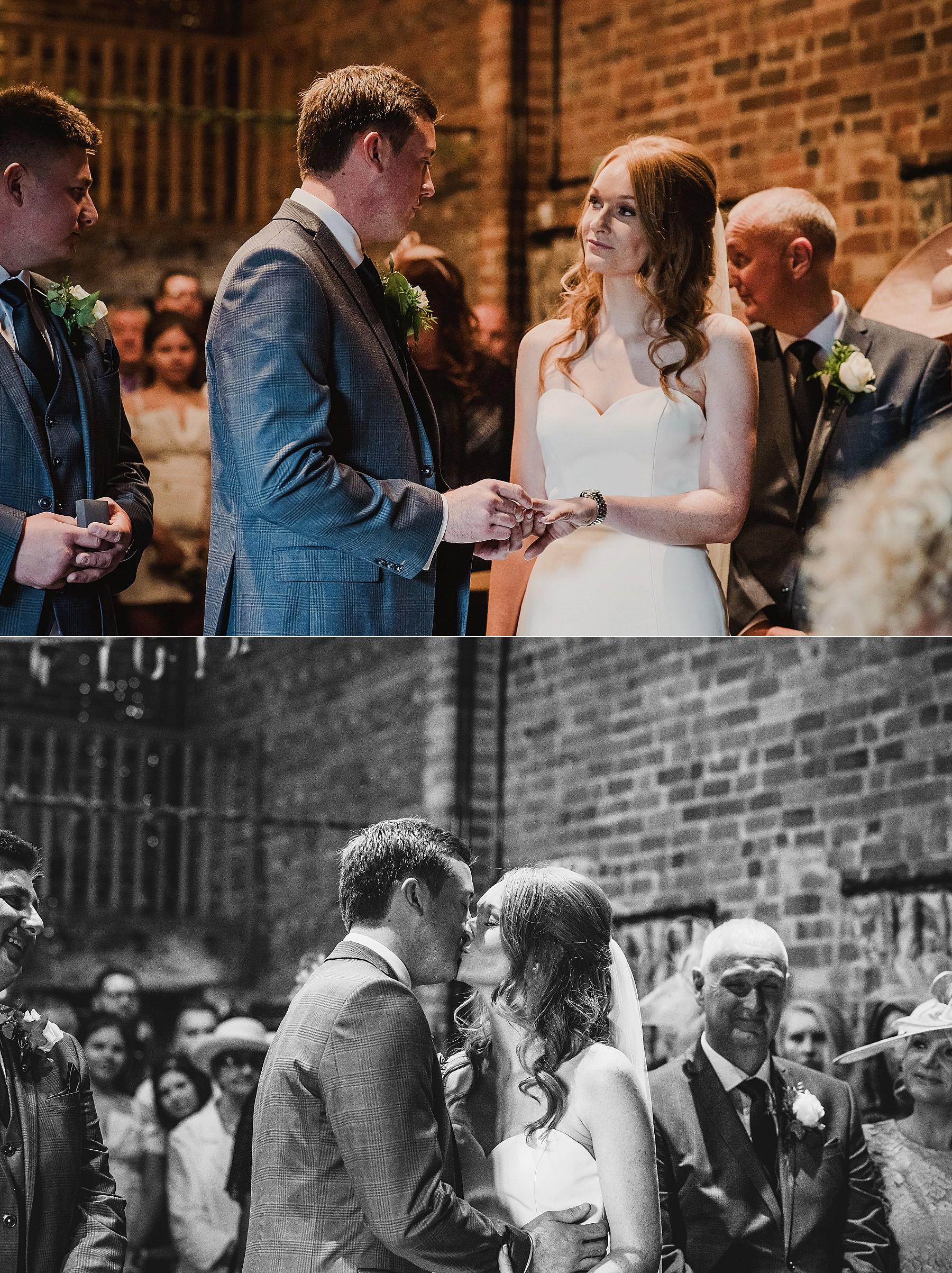 sara_lee_curradine_wedding_0042.jpg