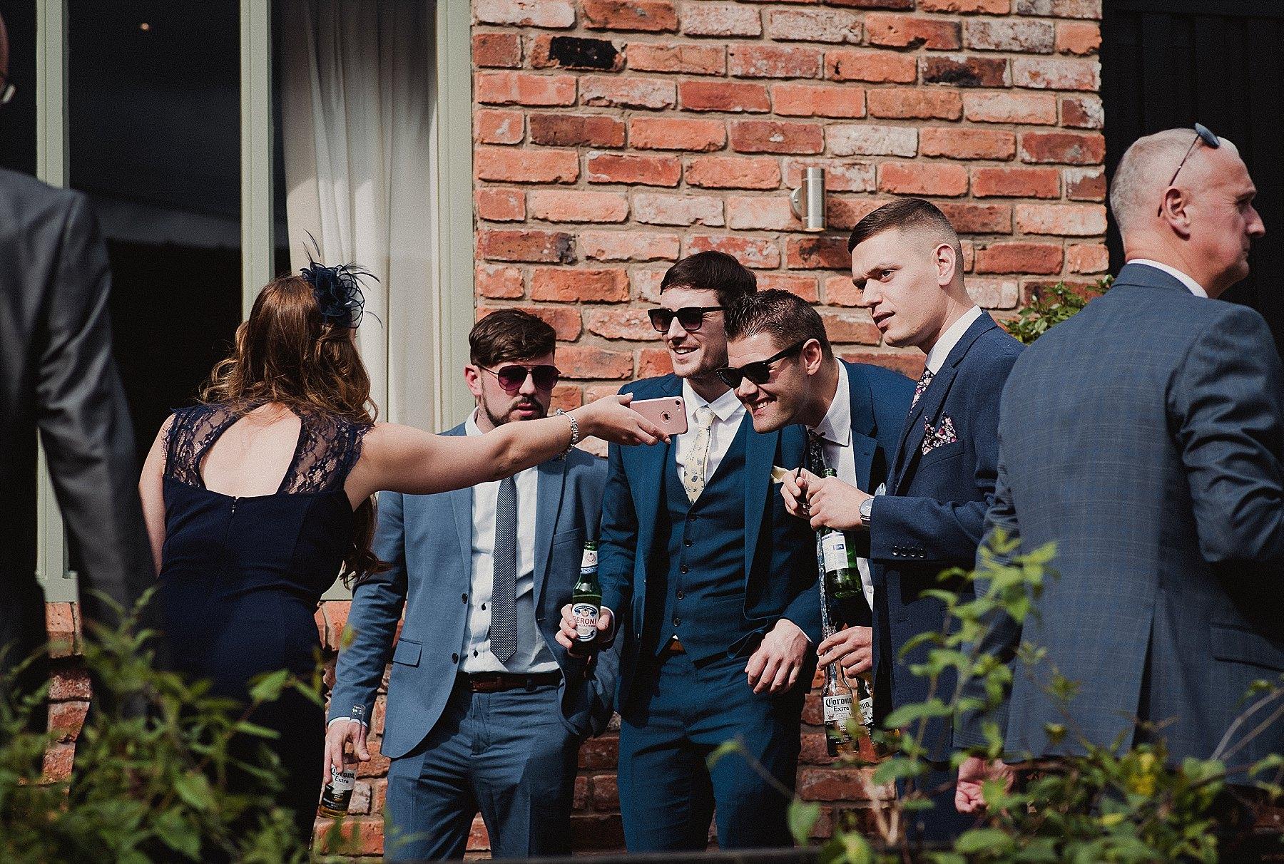 sara_lee_curradine_wedding_0053.jpg