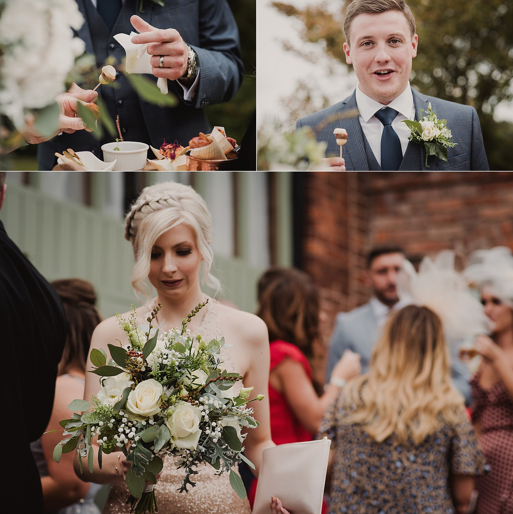 sara_lee_curradine_wedding_0052.jpg