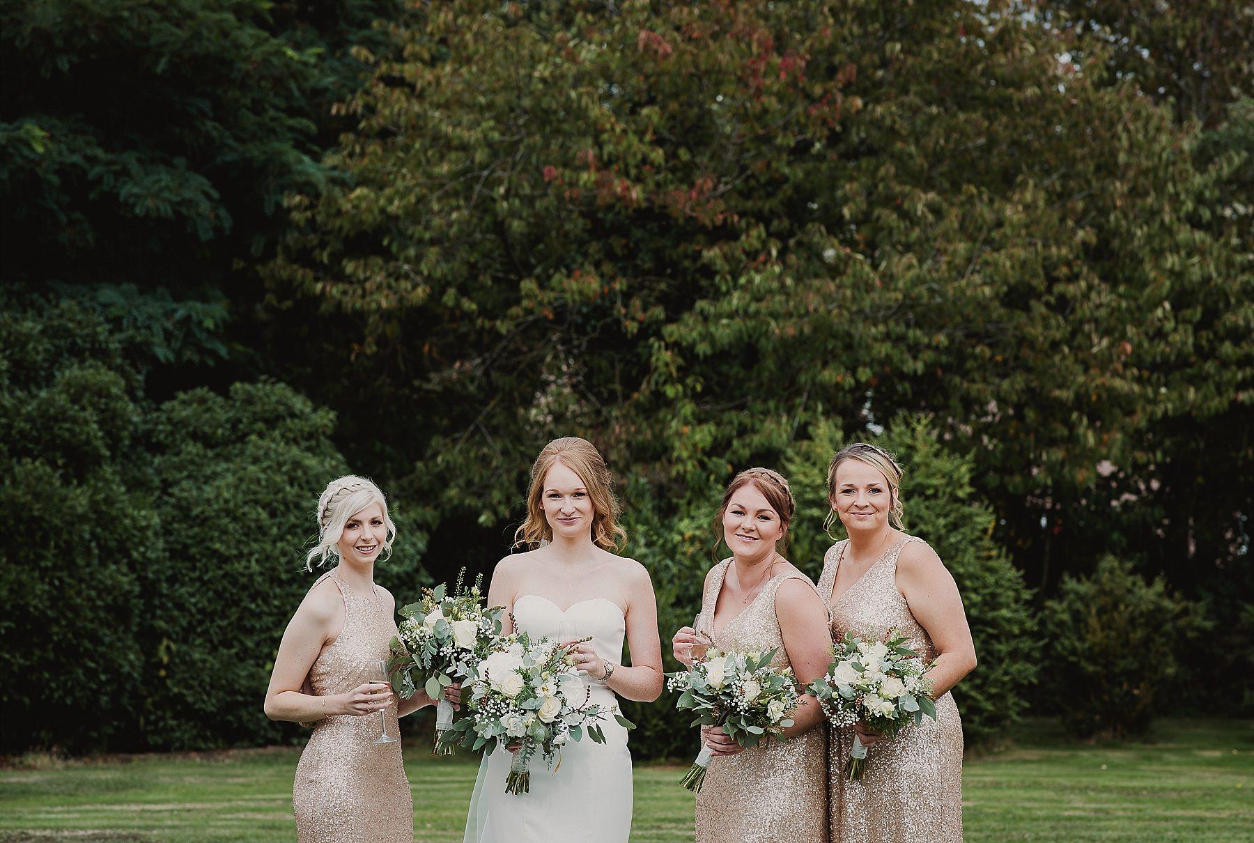 sara_lee_curradine_wedding_0059.jpg
