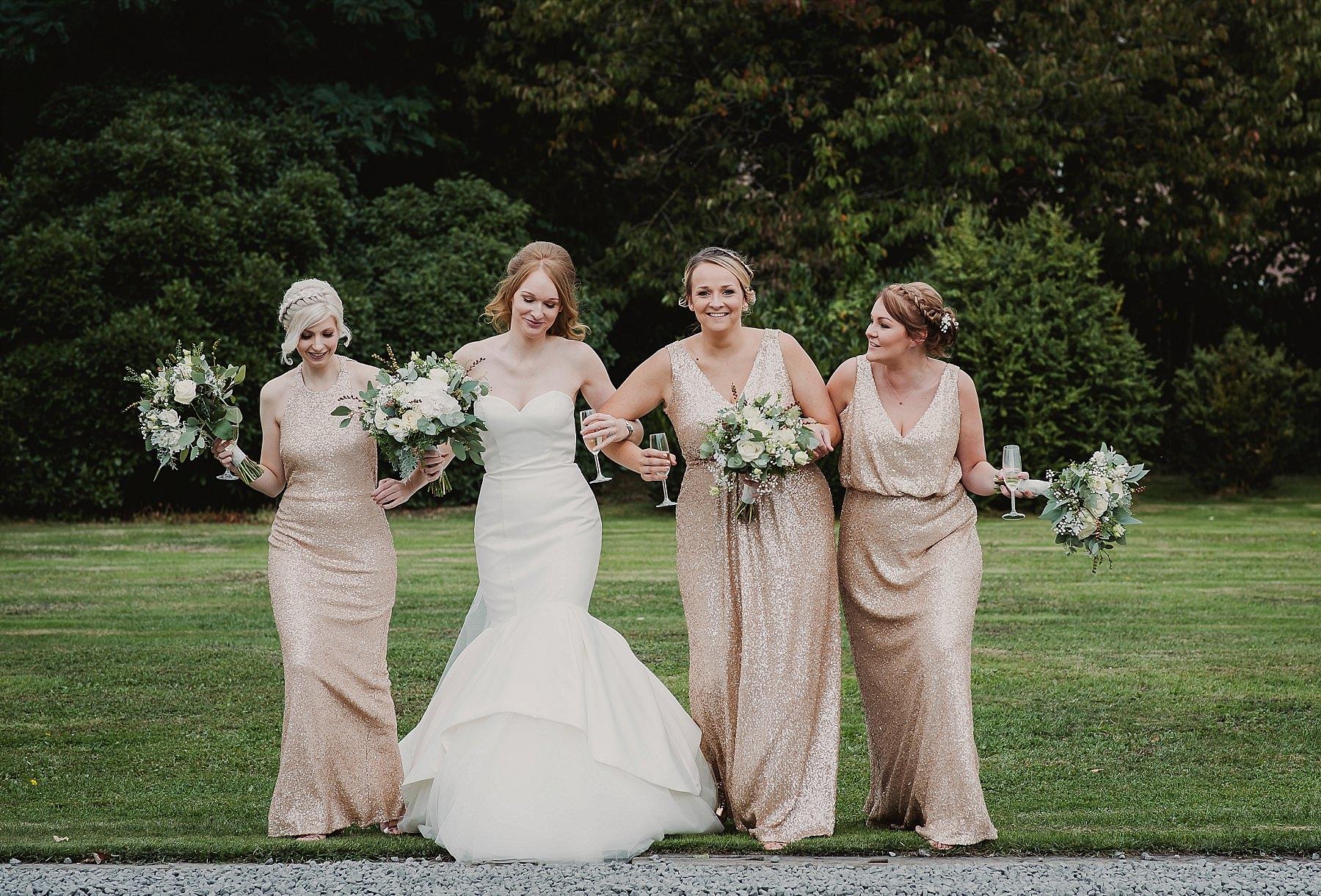 sara_lee_curradine_wedding_0058.jpg