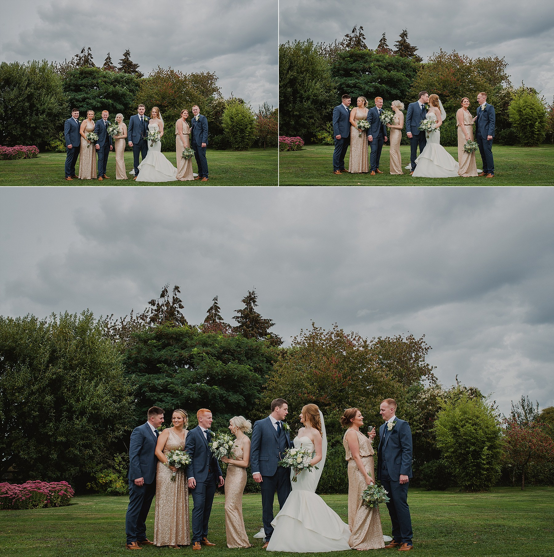 sara_lee_curradine_wedding_0060.jpg