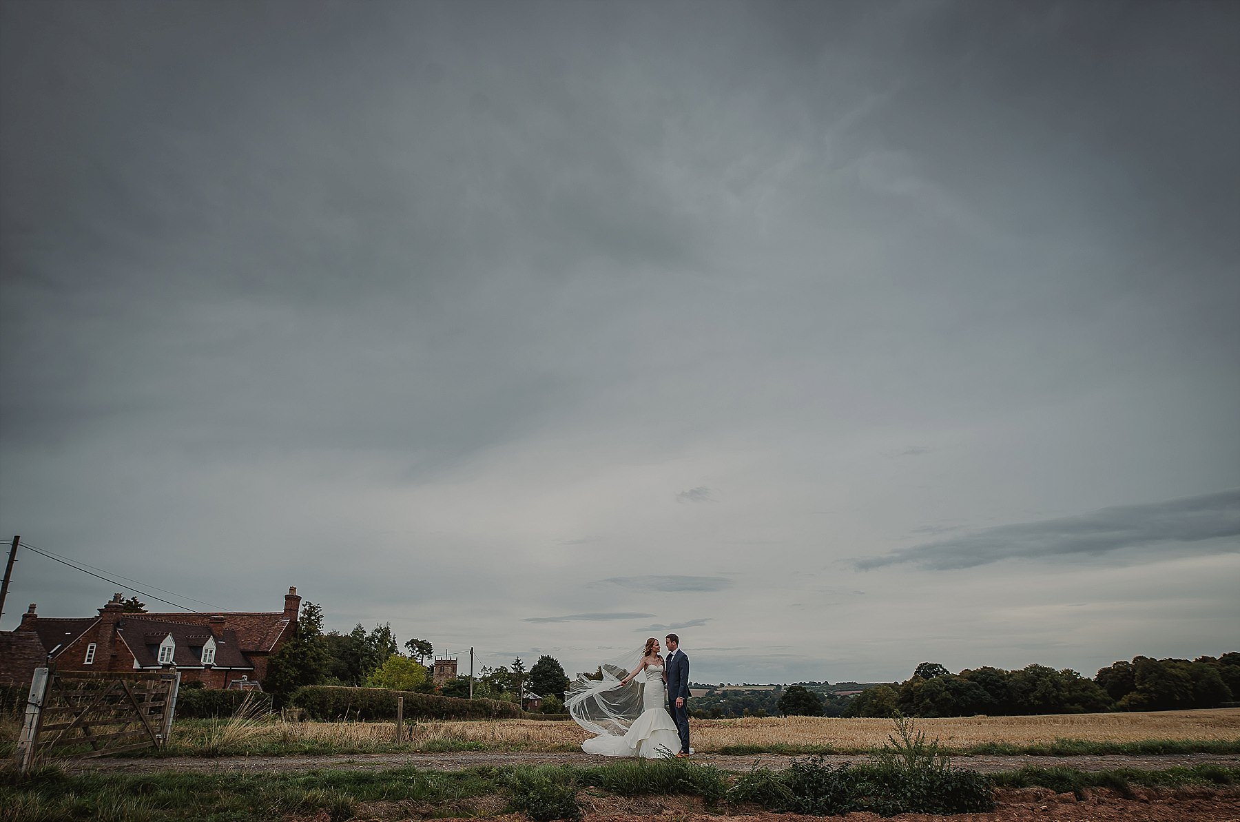 sara_lee_curradine_wedding_0066.jpg