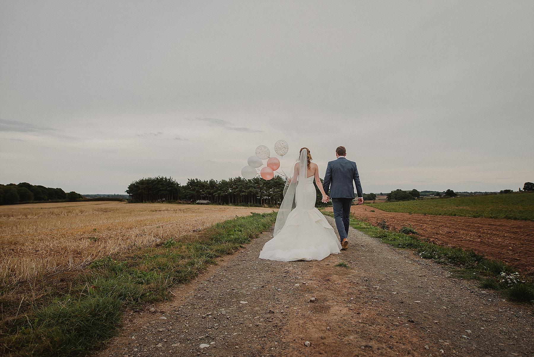 sara_lee_curradine_wedding_0067.jpg