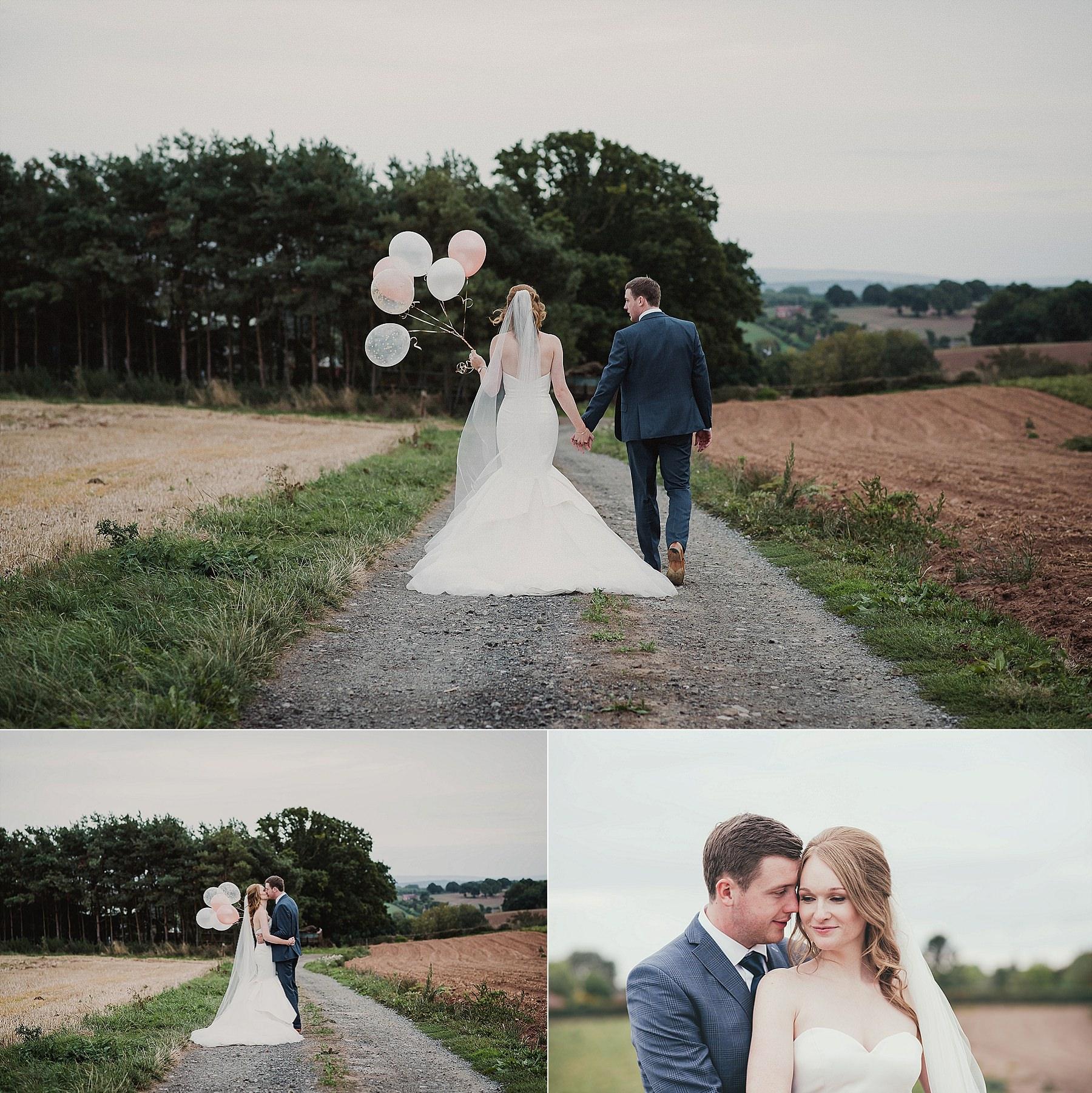 sara_lee_curradine_wedding_0075.jpg