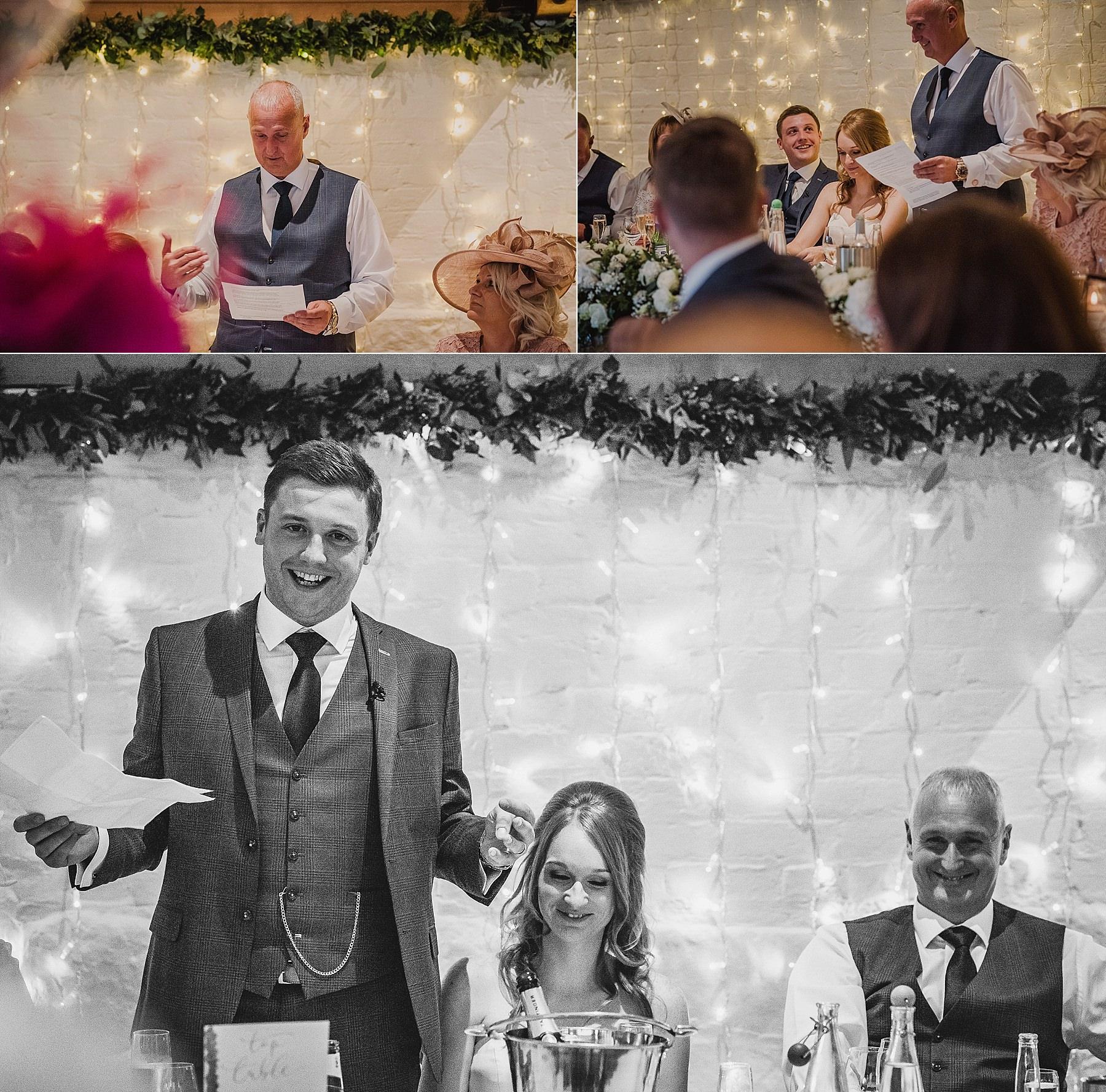 sara_lee_curradine_wedding_0077.jpg