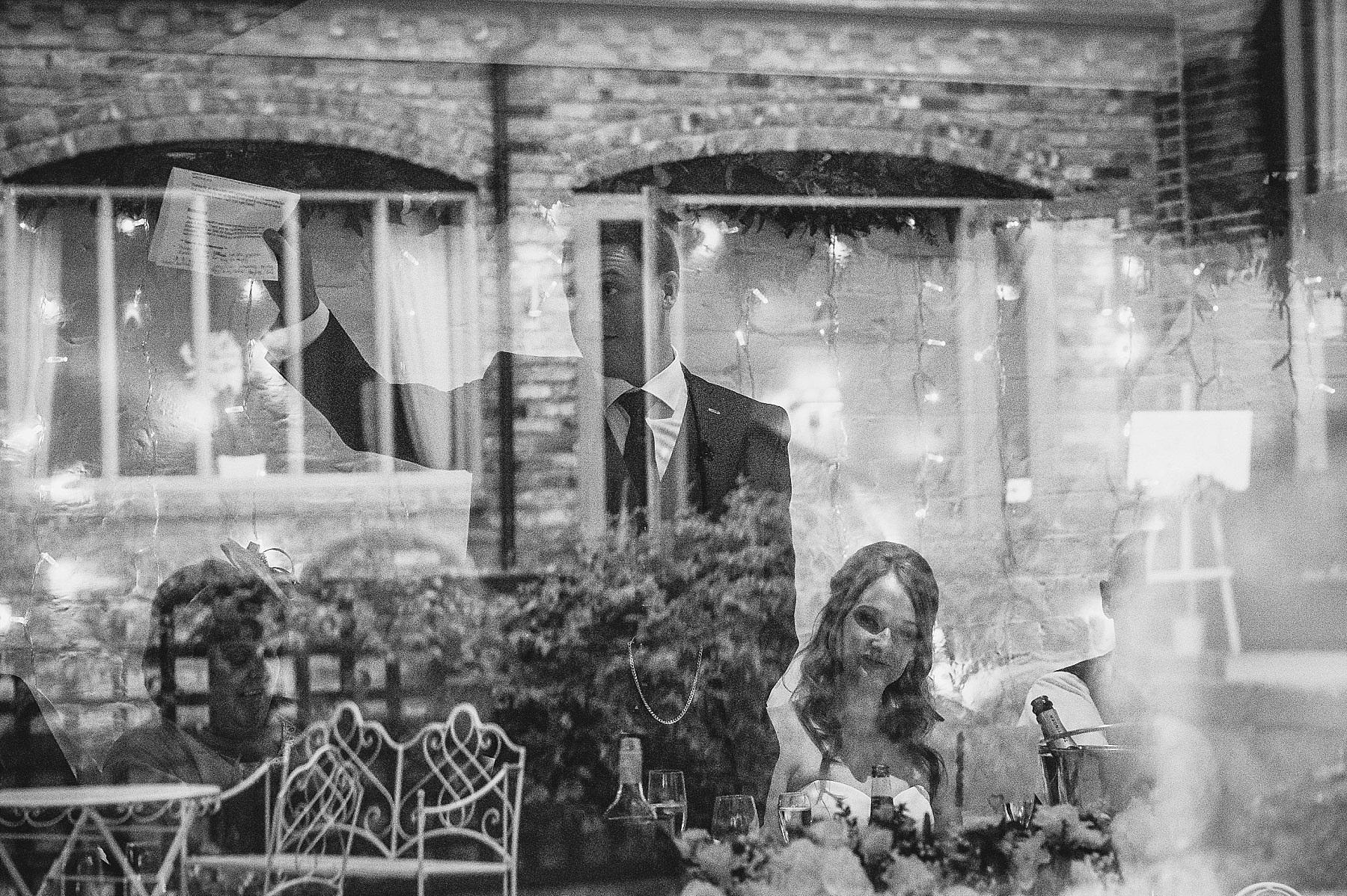 sara_lee_curradine_wedding_0078.jpg