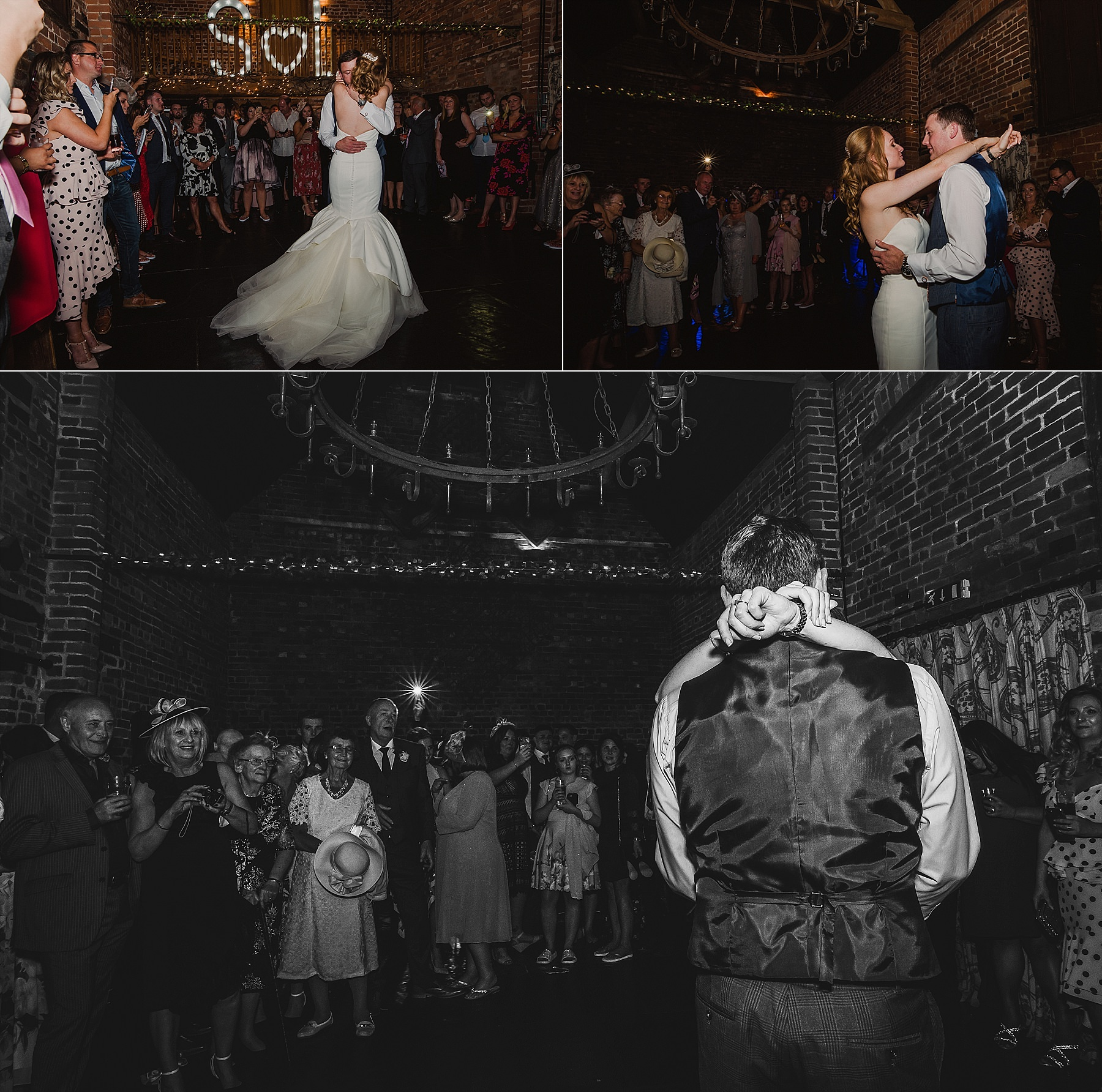 sara_lee_curradine_wedding_0082.jpg