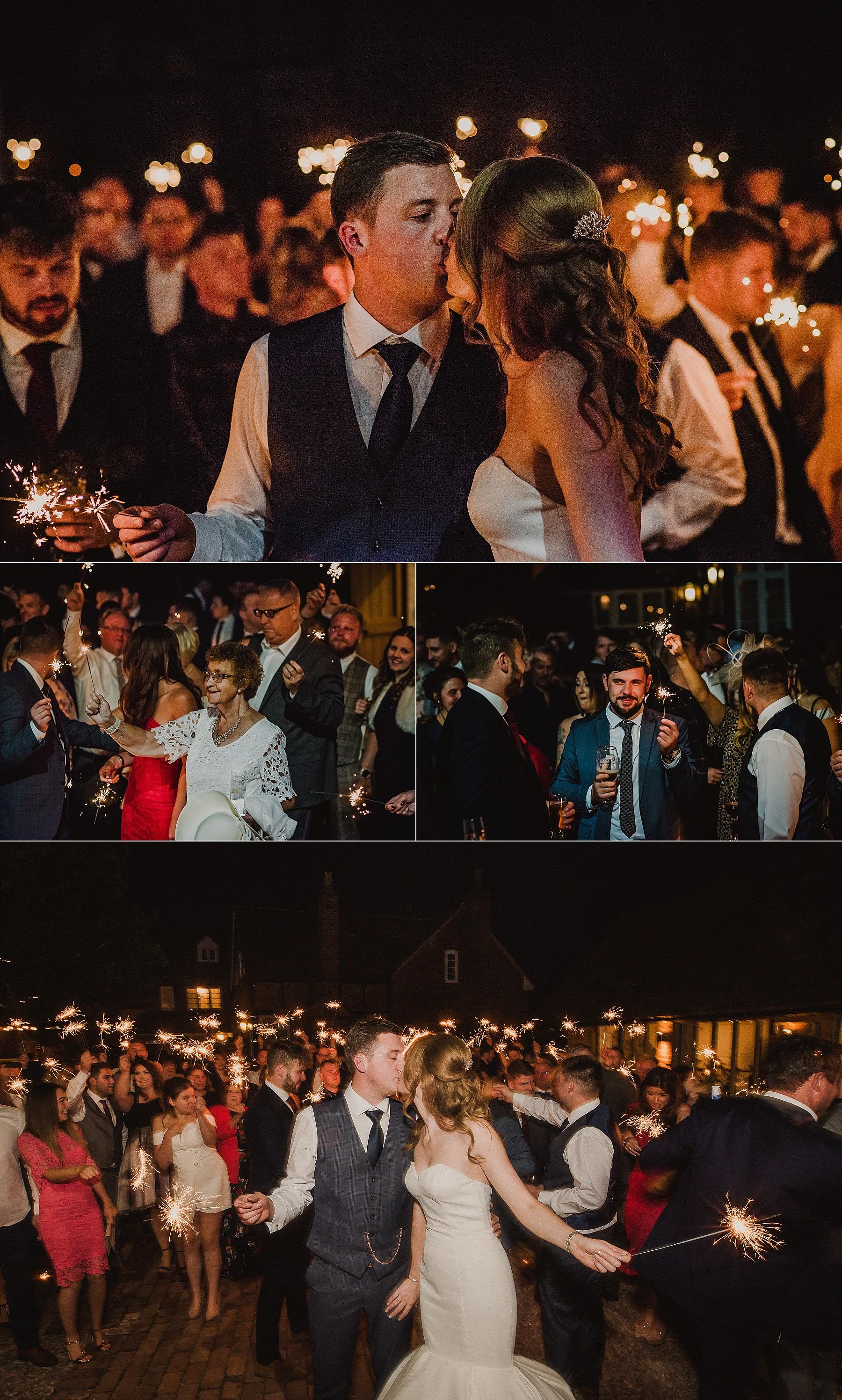 sara_lee_curradine_wedding_0081.jpg
