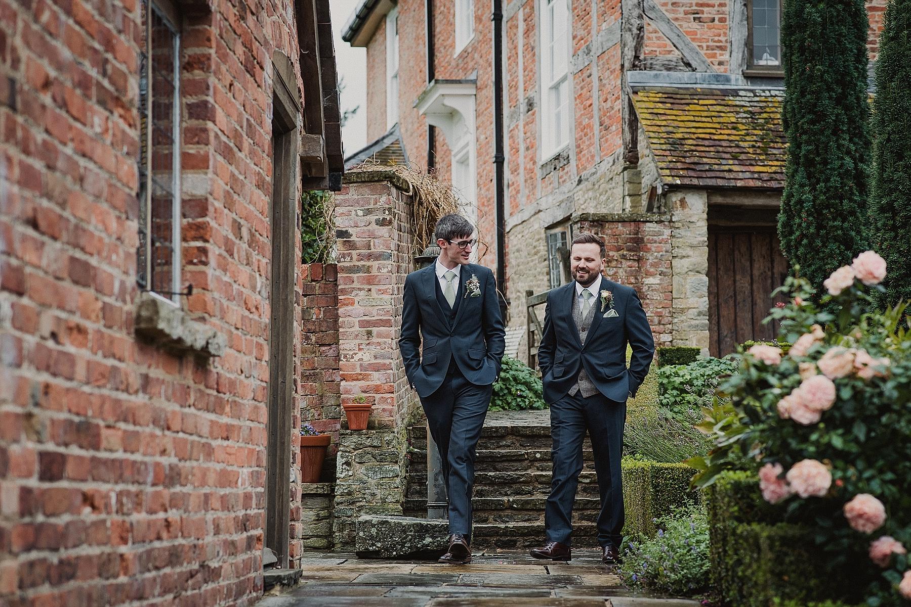 chris_keely_downton_lodge_wedding_0009.jpg