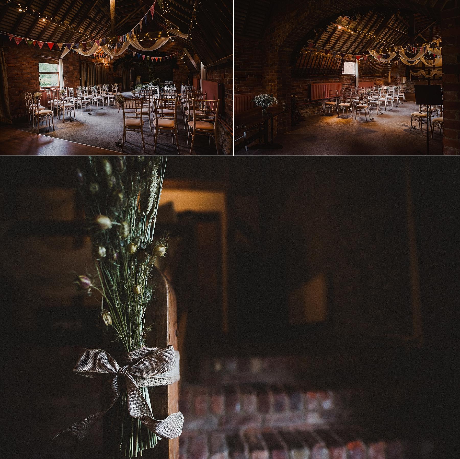 chris_keely_downton_lodge_wedding_0019.jpg