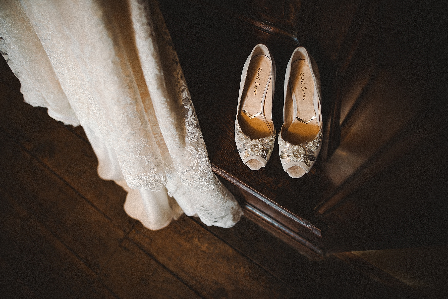 chris_keely_downton_lodge_wedding_0021.jpg