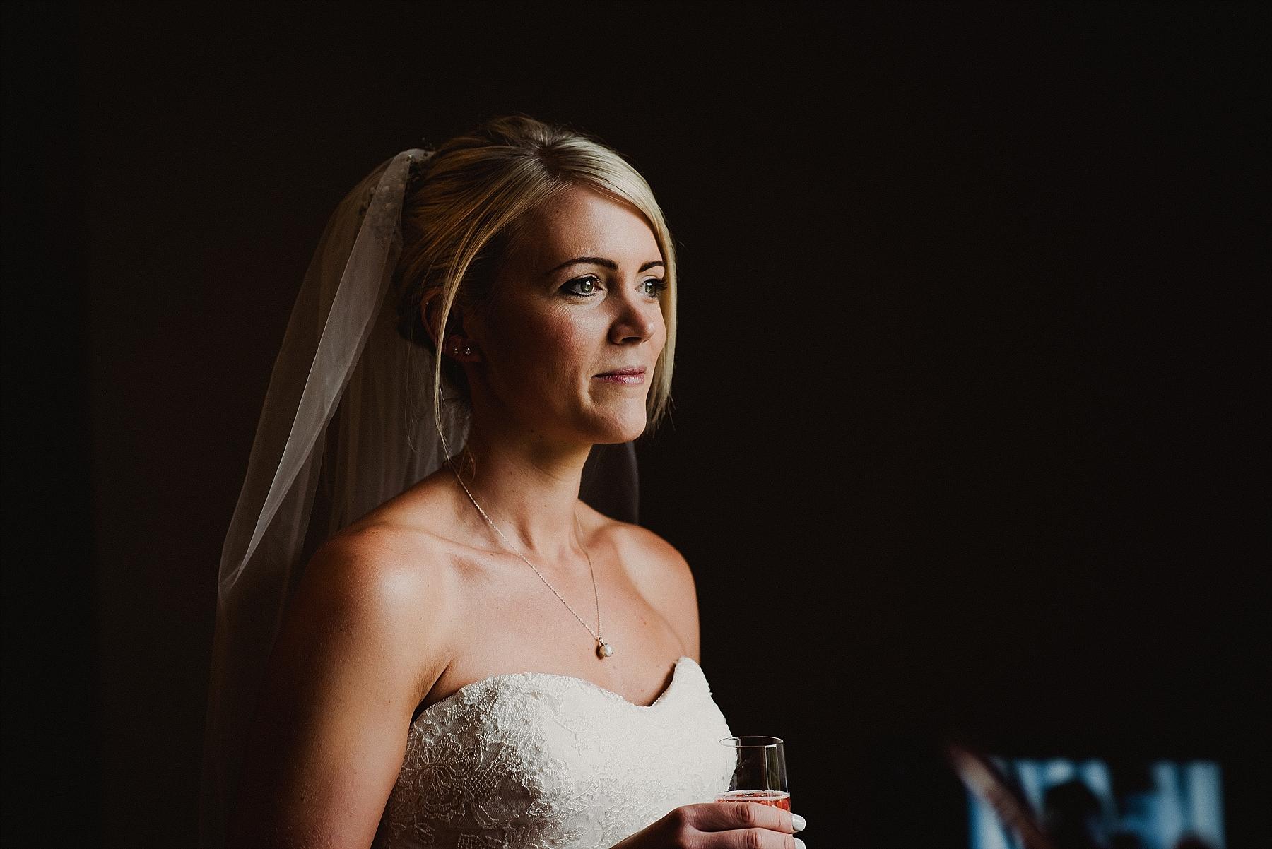 chris_keely_downton_lodge_wedding_0030.jpg