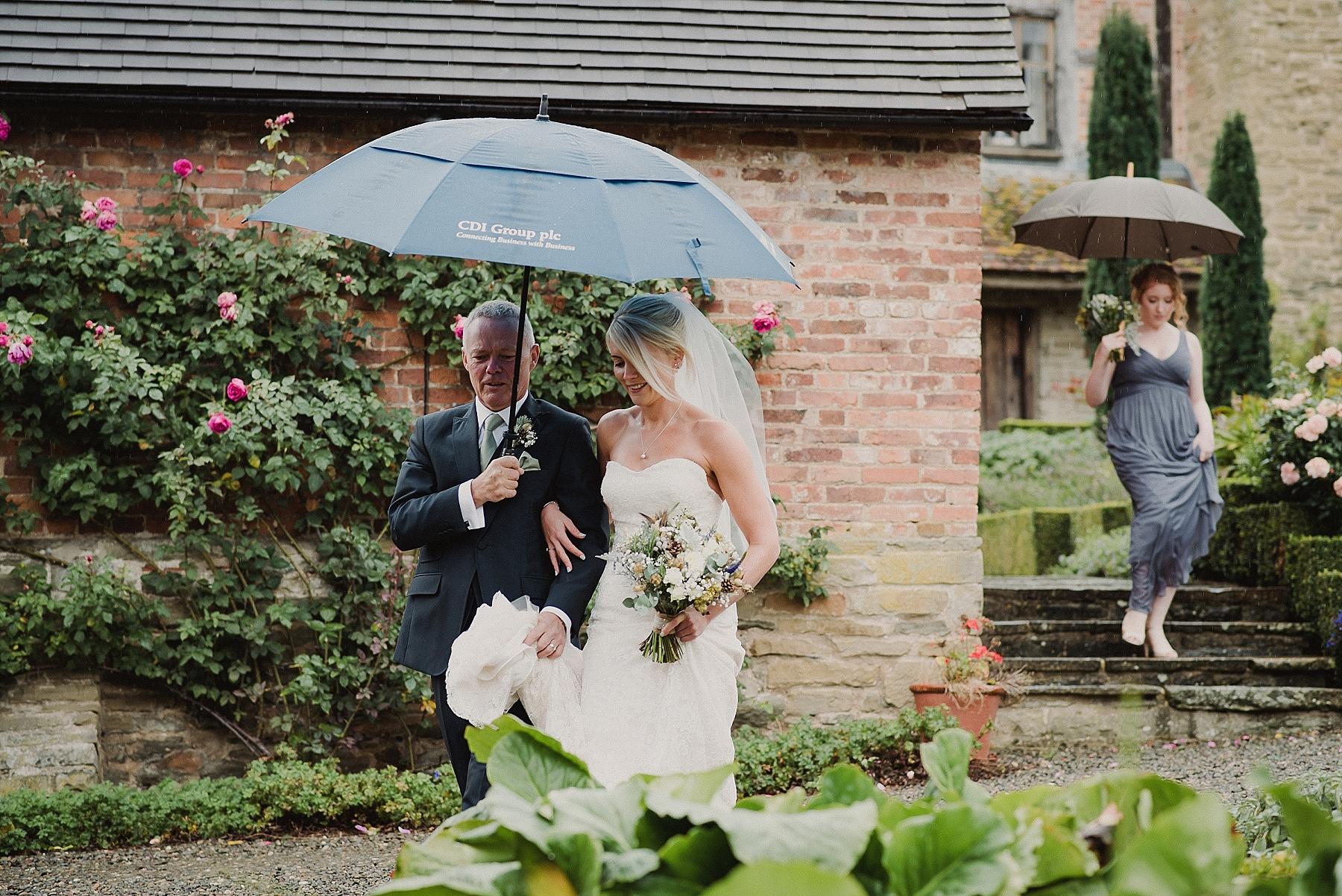 chris_keely_downton_lodge_wedding_0035.jpg