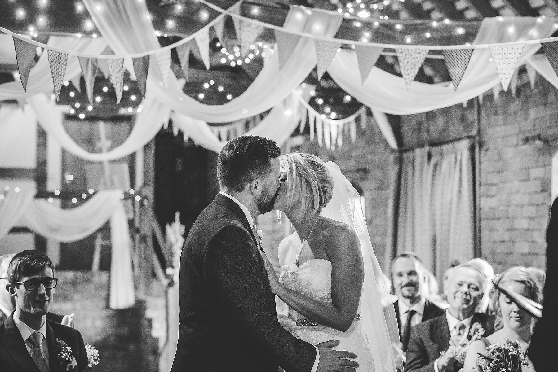 chris_keely_downton_lodge_wedding_0038.jpg