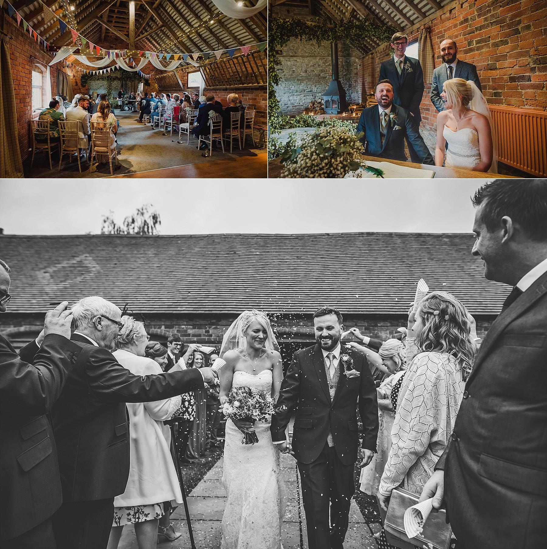 chris_keely_downton_lodge_wedding_0048.jpg