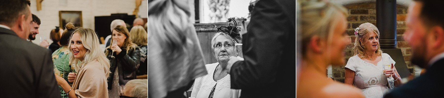 chris_keely_downton_lodge_wedding_0057.jpg