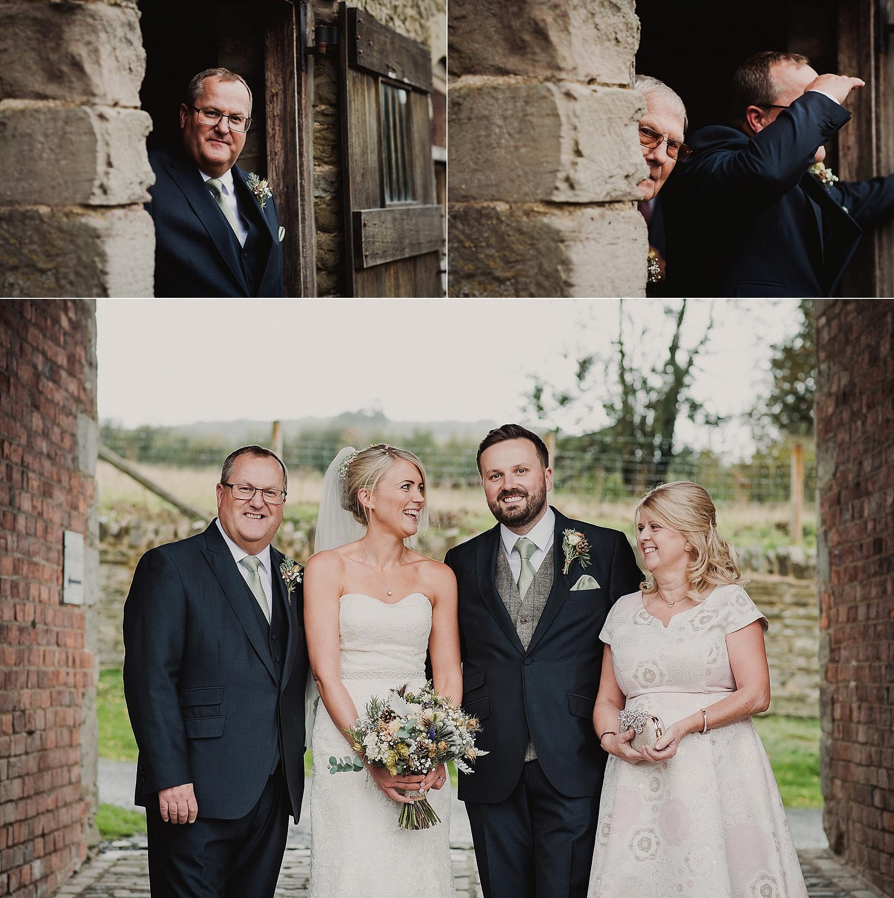 chris_keely_downton_lodge_wedding_0061.jpg