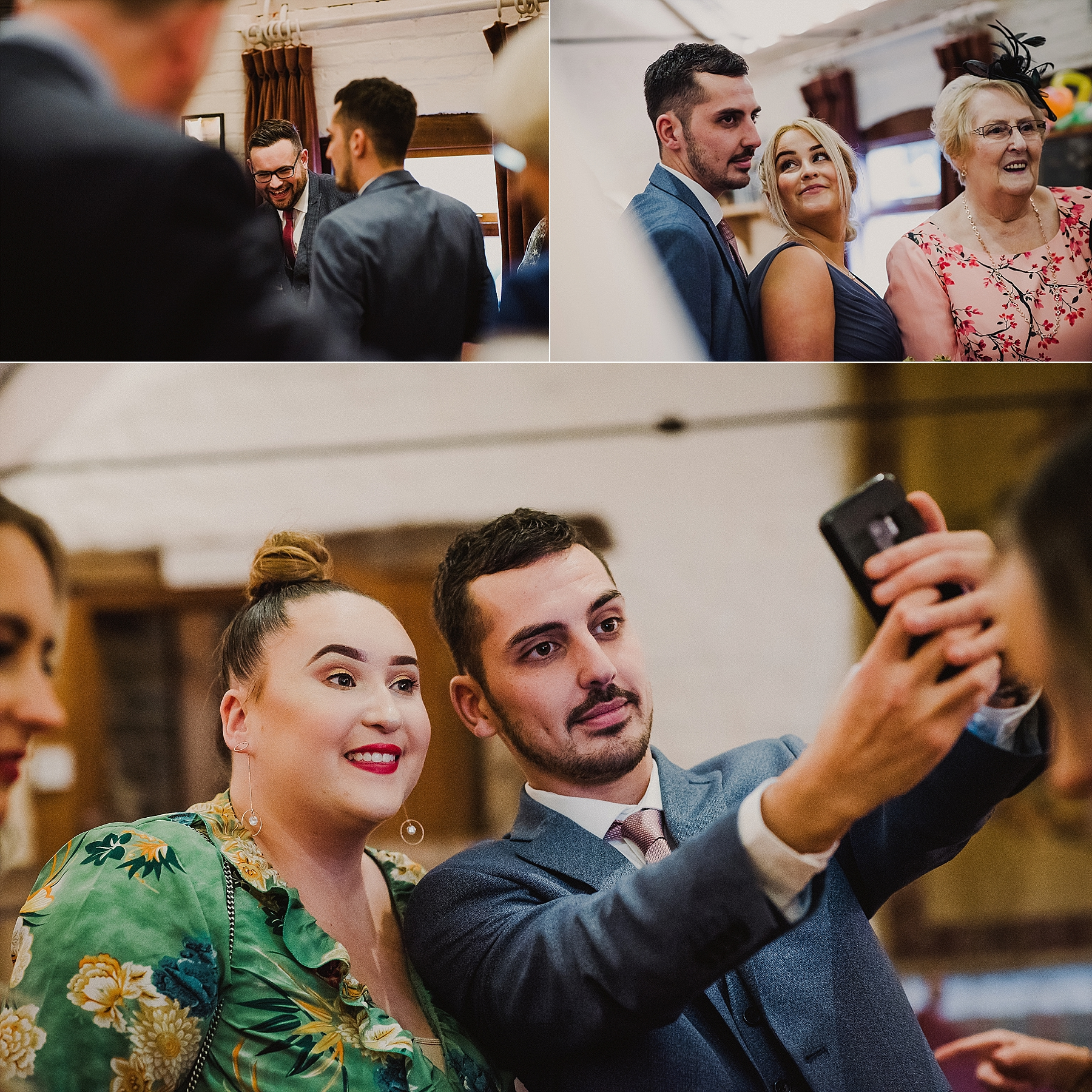 chris_keely_downton_lodge_wedding_0066.jpg