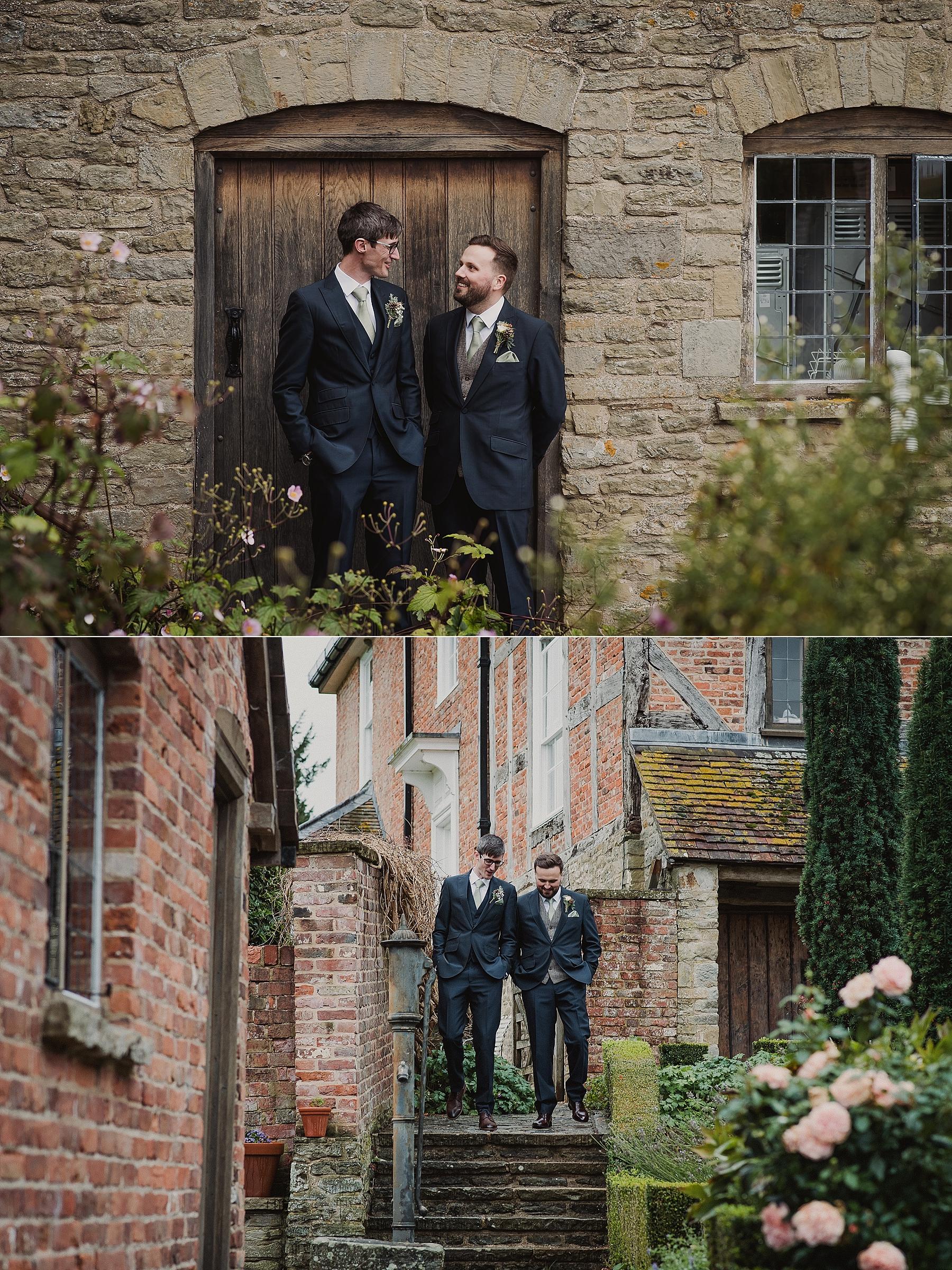 chris_keely_downton_lodge_wedding_0067.jpg