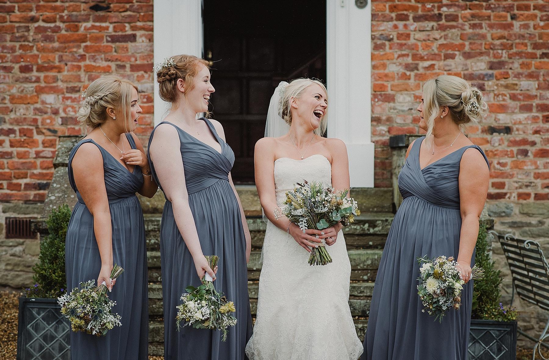 chris_keely_downton_lodge_wedding_0071.jpg