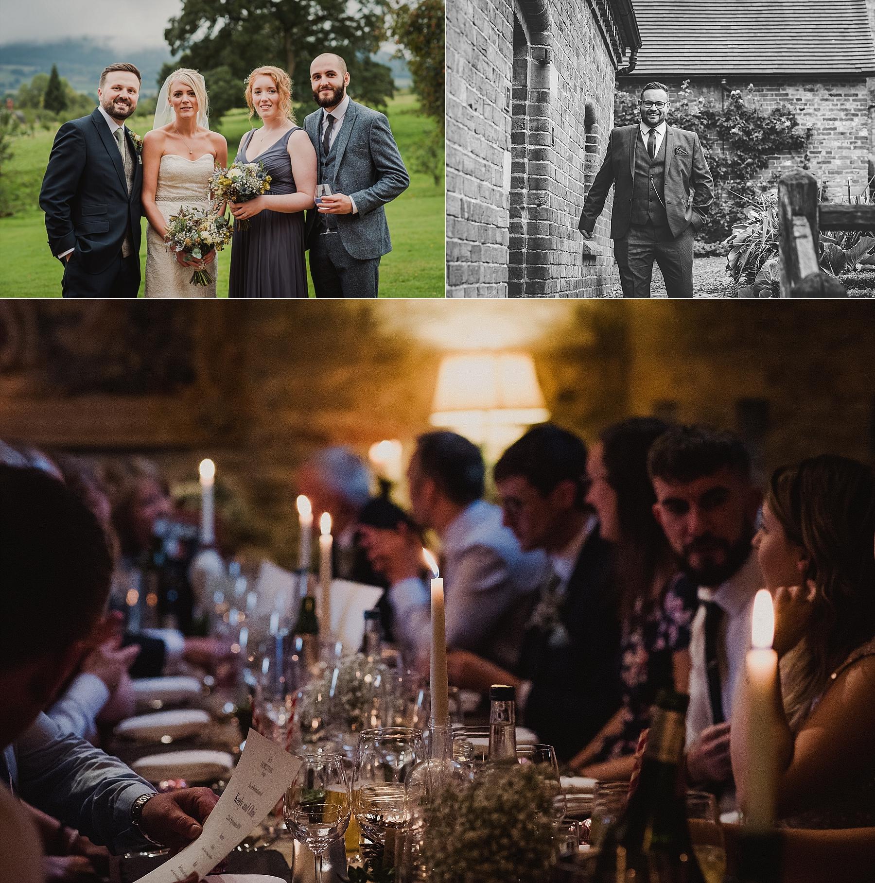 chris_keely_downton_lodge_wedding_0074.jpg