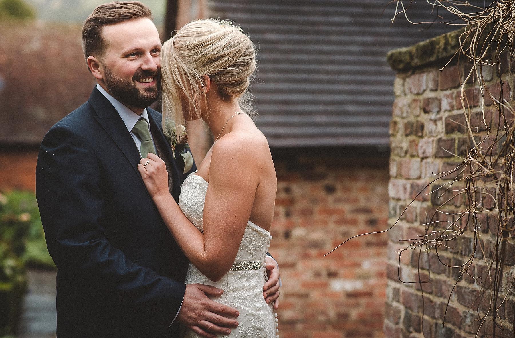 chris_keely_downton_lodge_wedding_0078.jpg