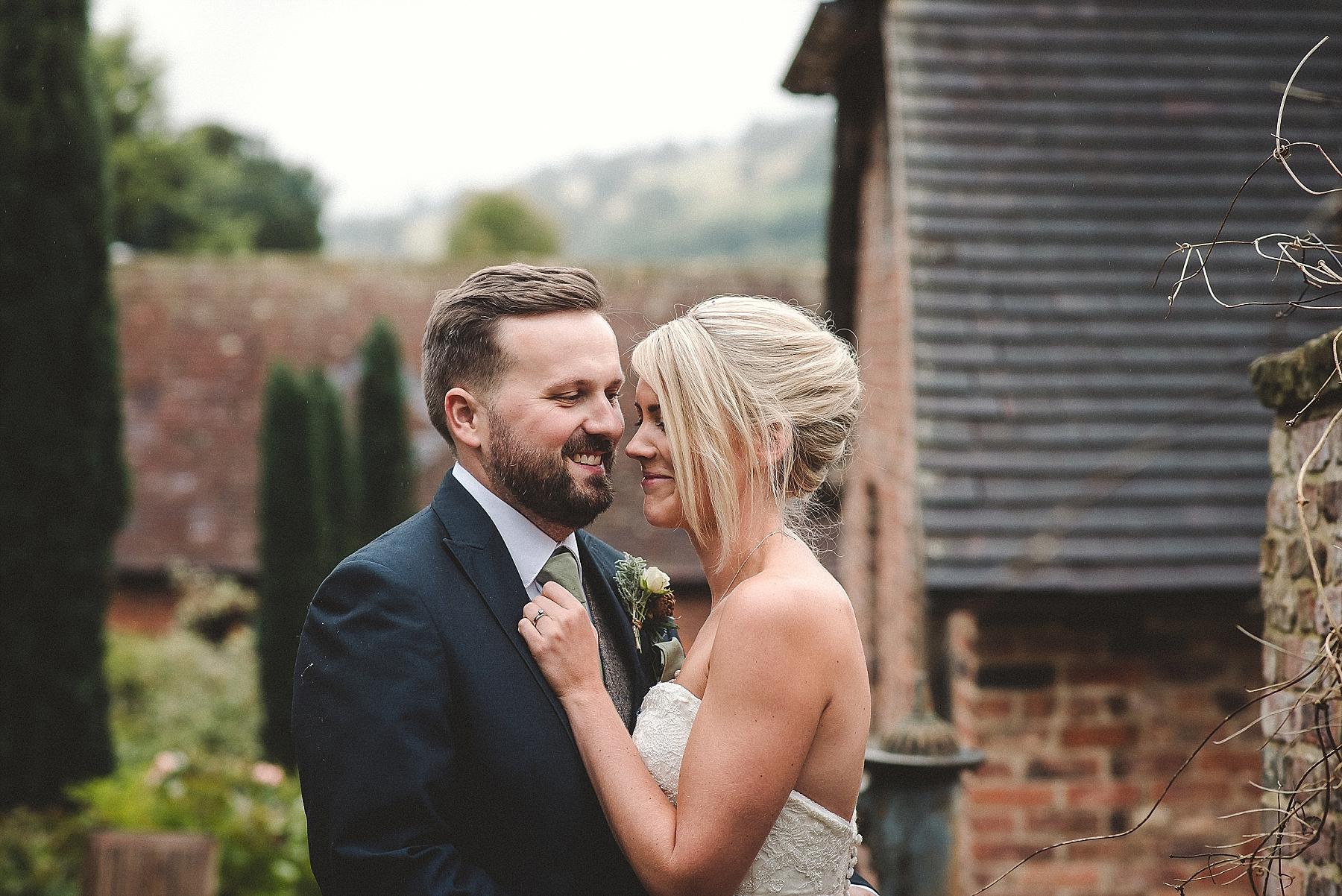 chris_keely_downton_lodge_wedding_0077.jpg