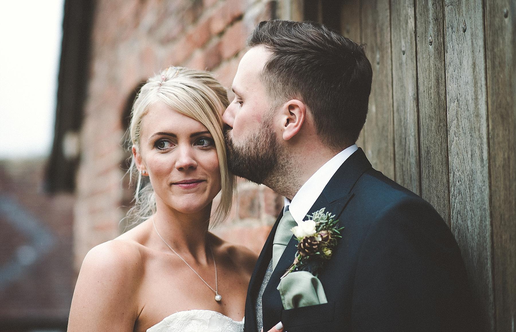 chris_keely_downton_lodge_wedding_0083.jpg
