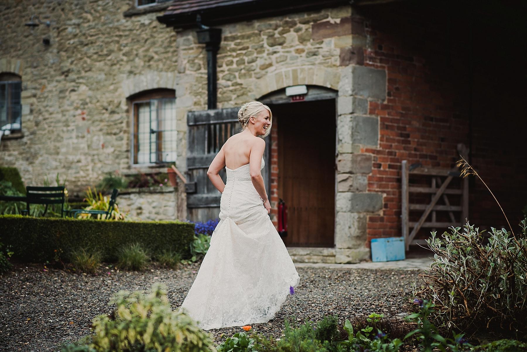 chris_keely_downton_lodge_wedding_0084.jpg