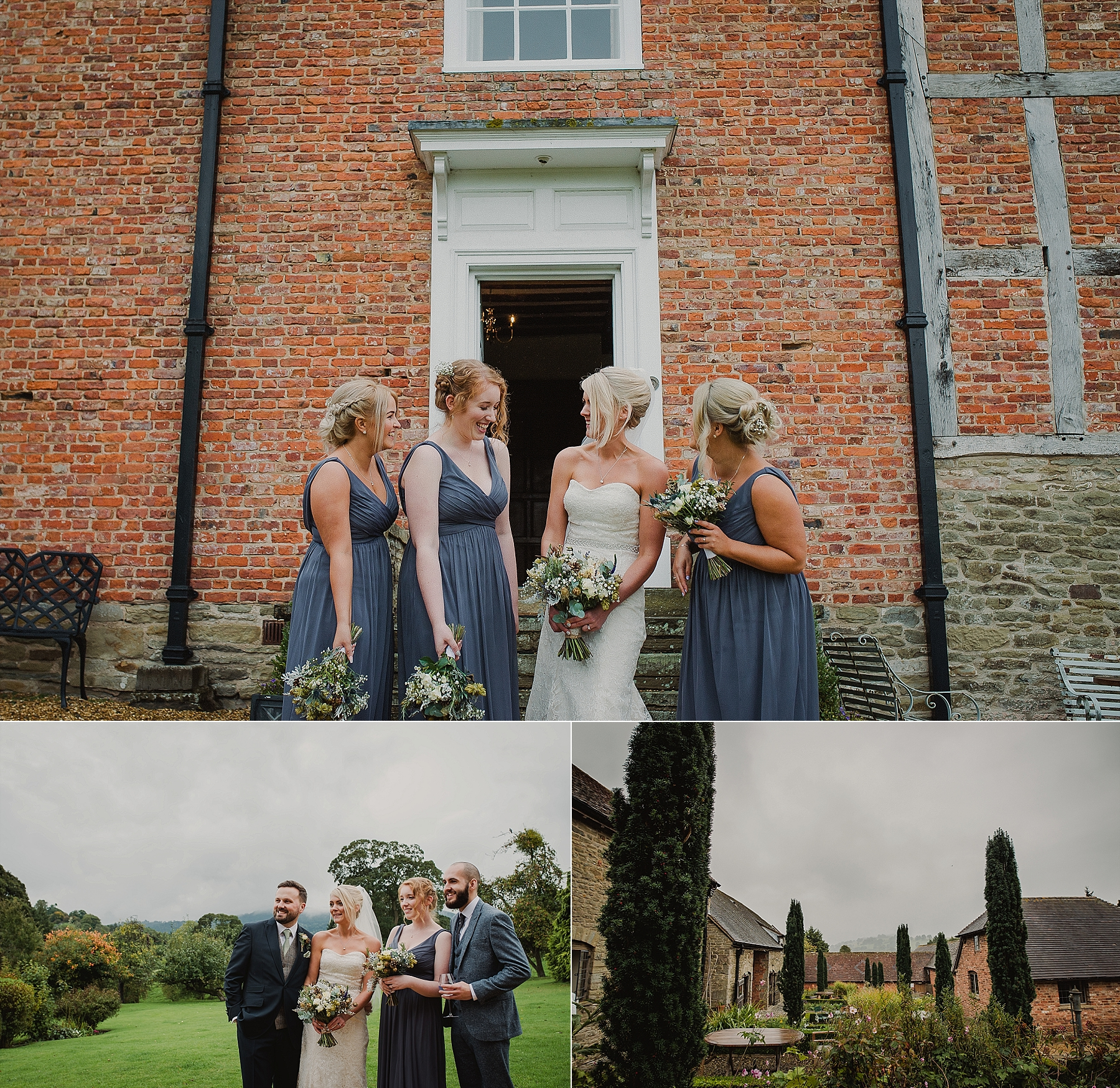 chris_keely_downton_lodge_wedding_0090.jpg