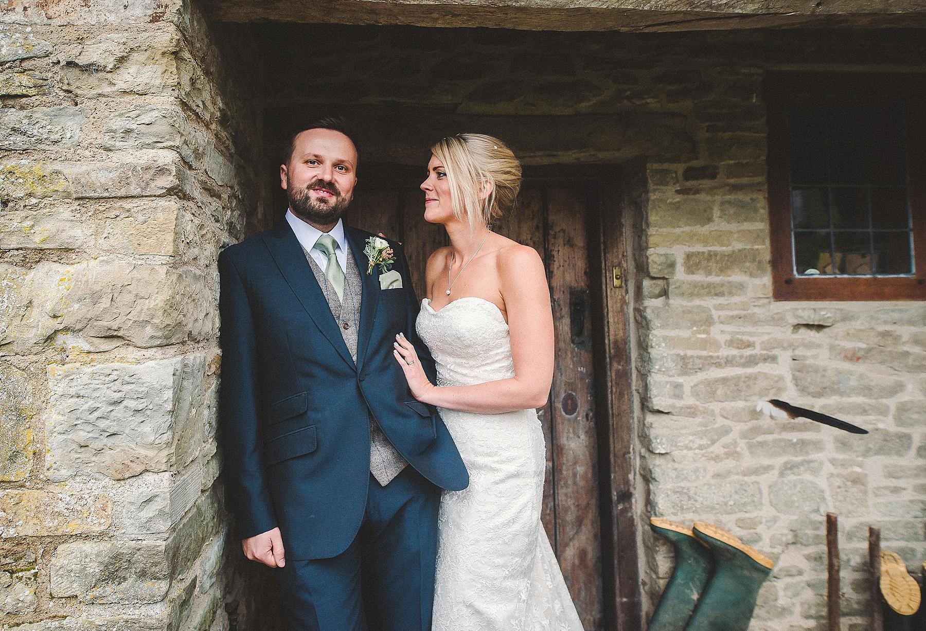 chris_keely_downton_lodge_wedding_0093.jpg