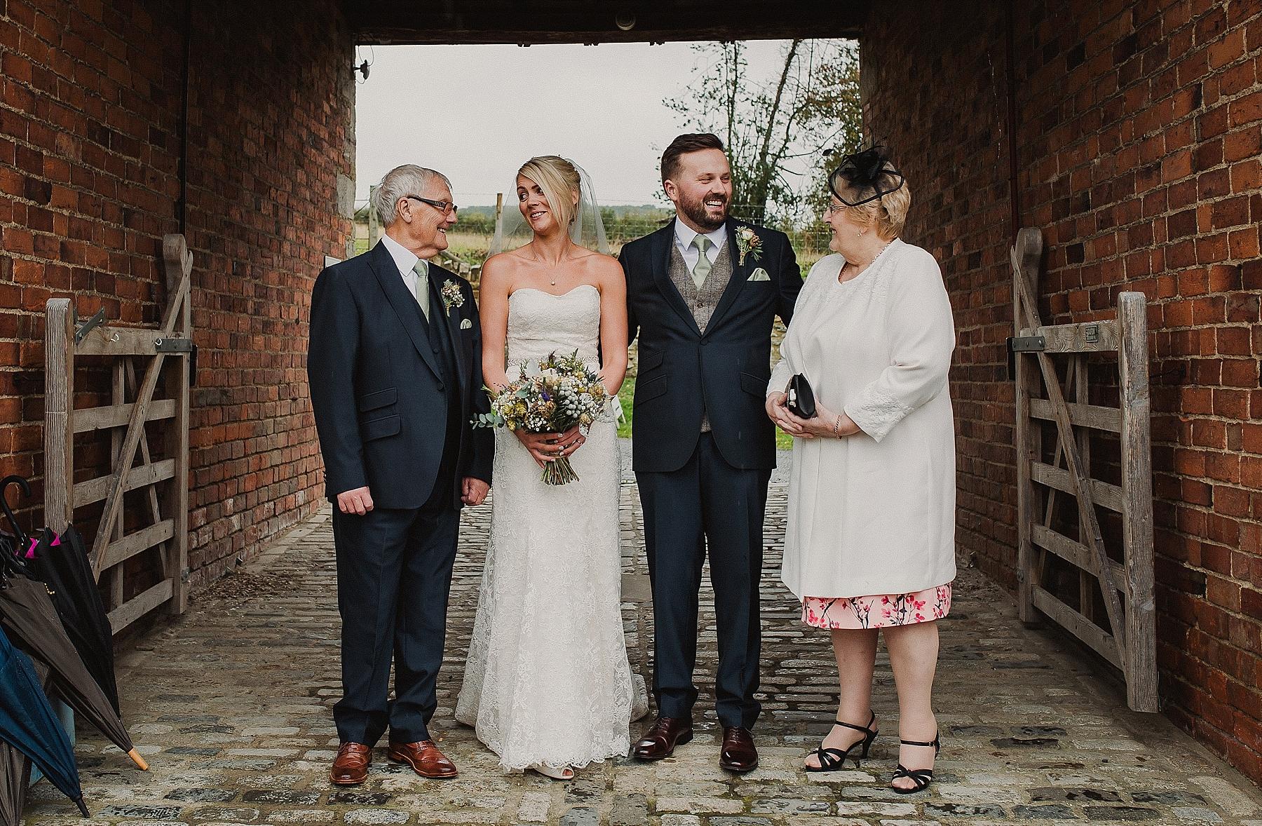 chris_keely_downton_lodge_wedding_0094.jpg