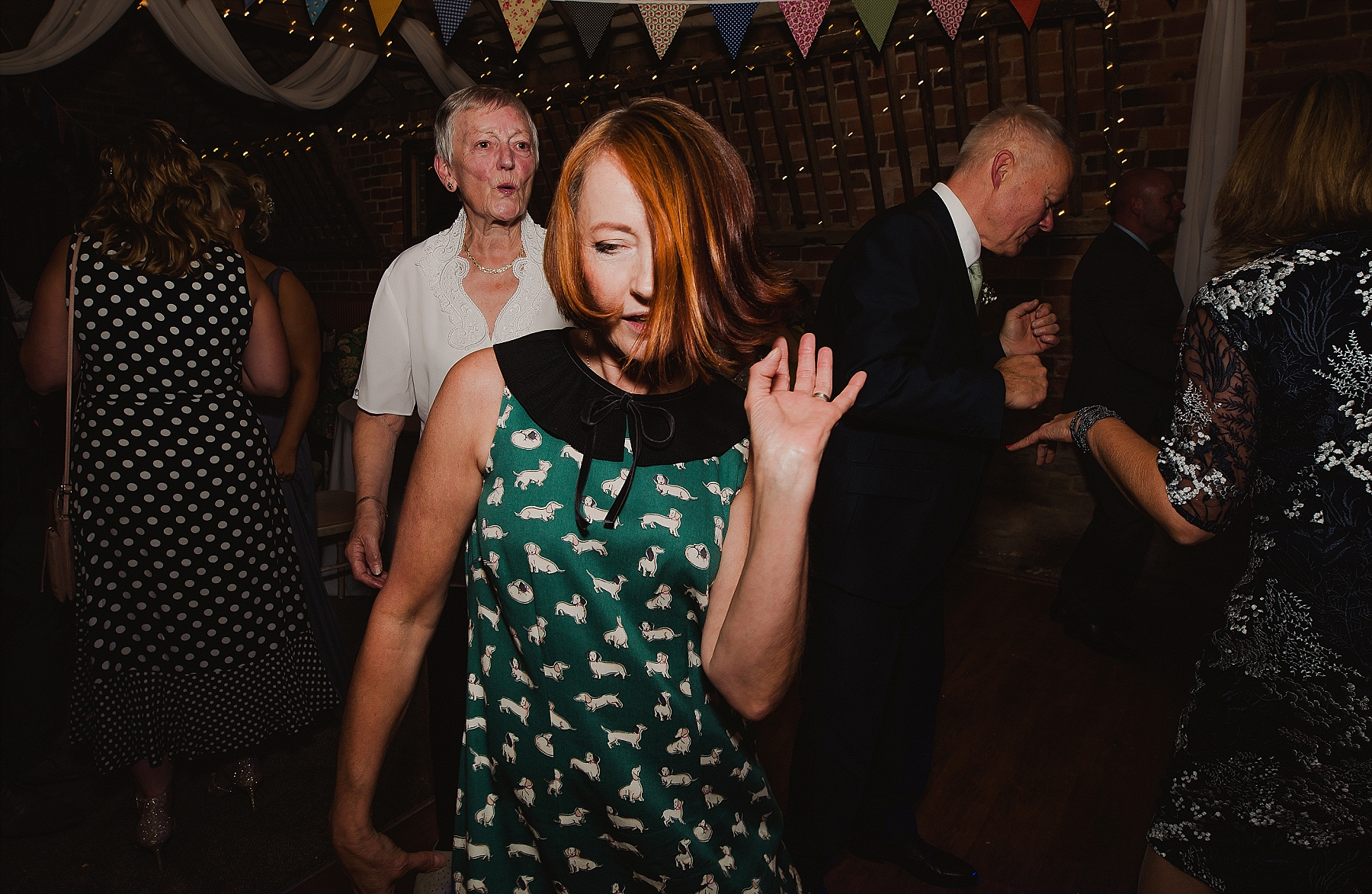 chris_keely_downton_lodge_wedding_0114.jpg