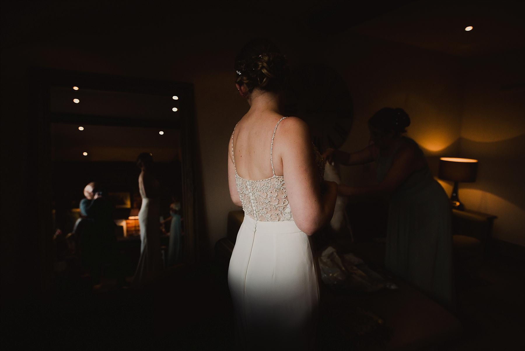 ROZ_RICH_curradine_wedding_0002.jpg
